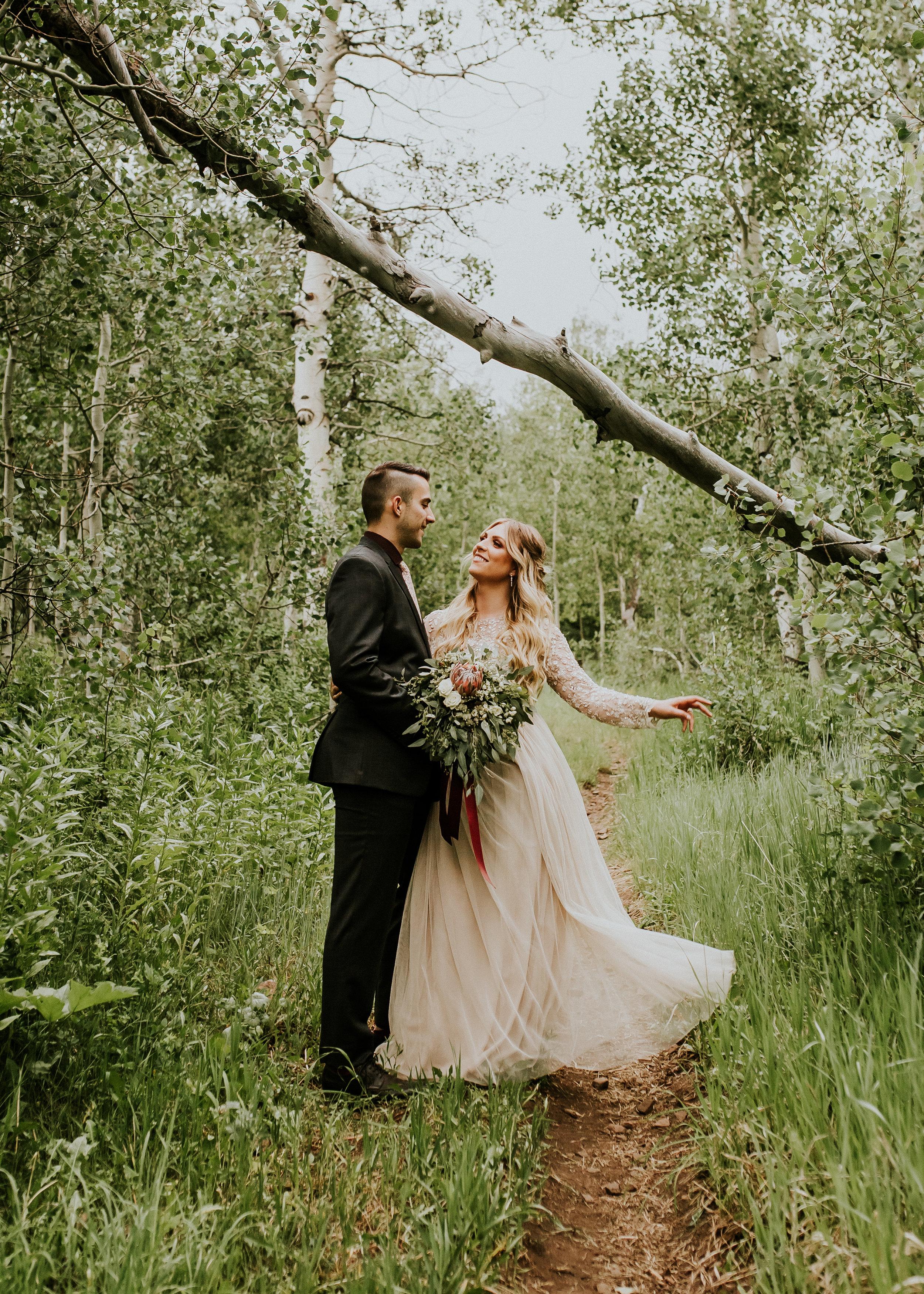 bridals-87.jpg