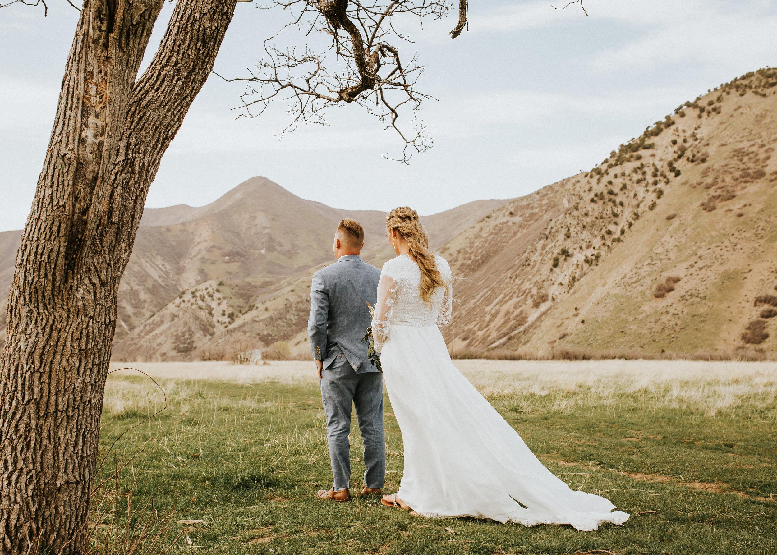 Bridals-15.jpg