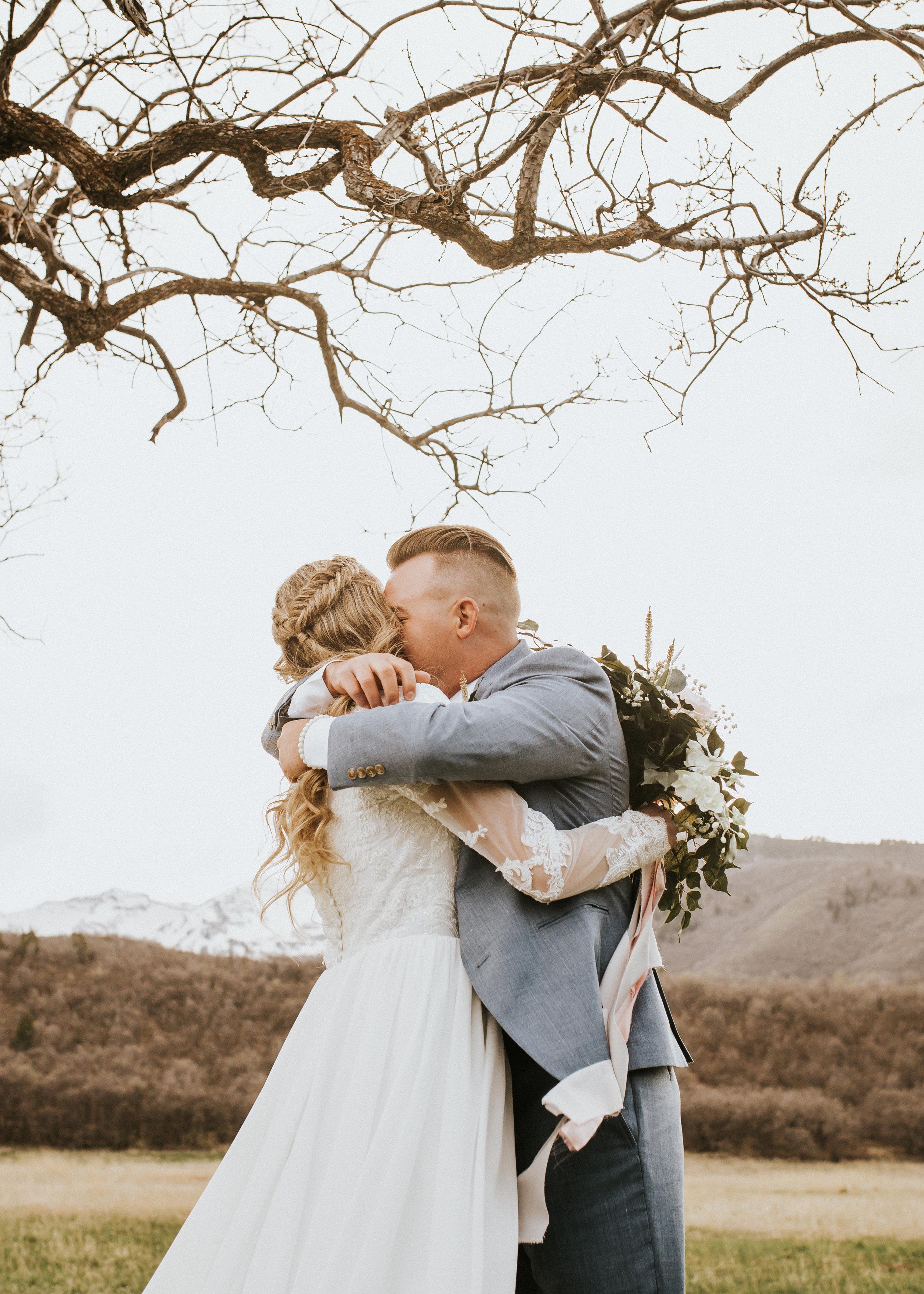 Bridals-26.jpg