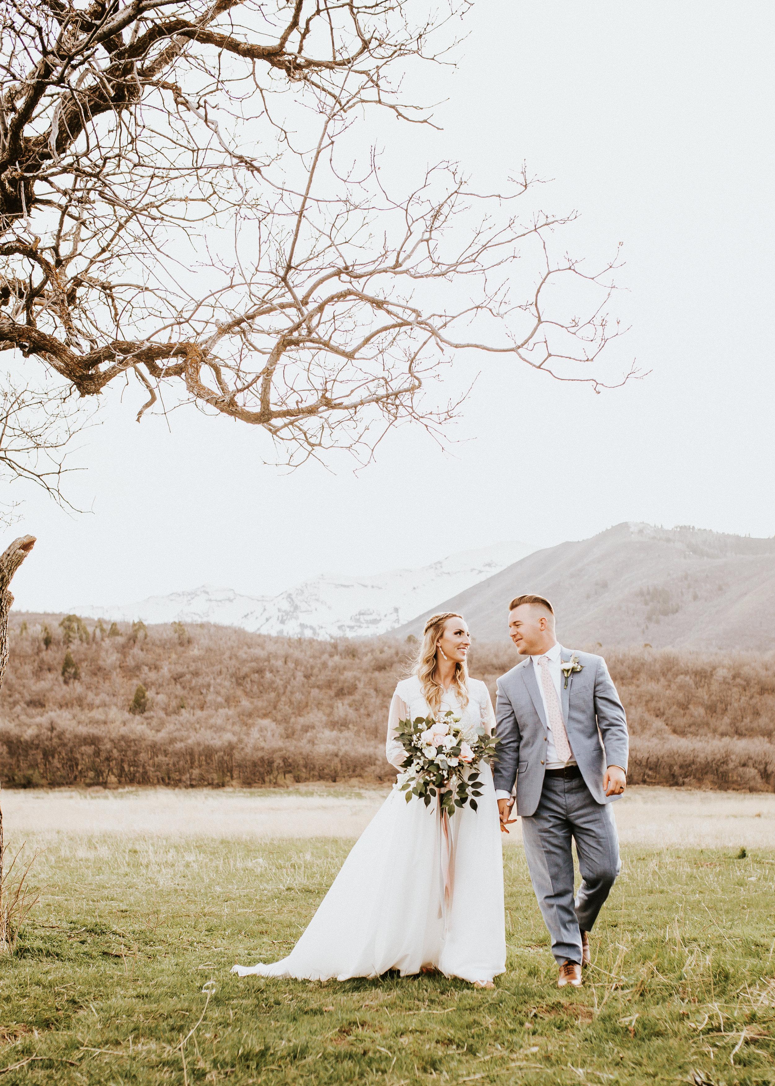 Bridals-37.jpg