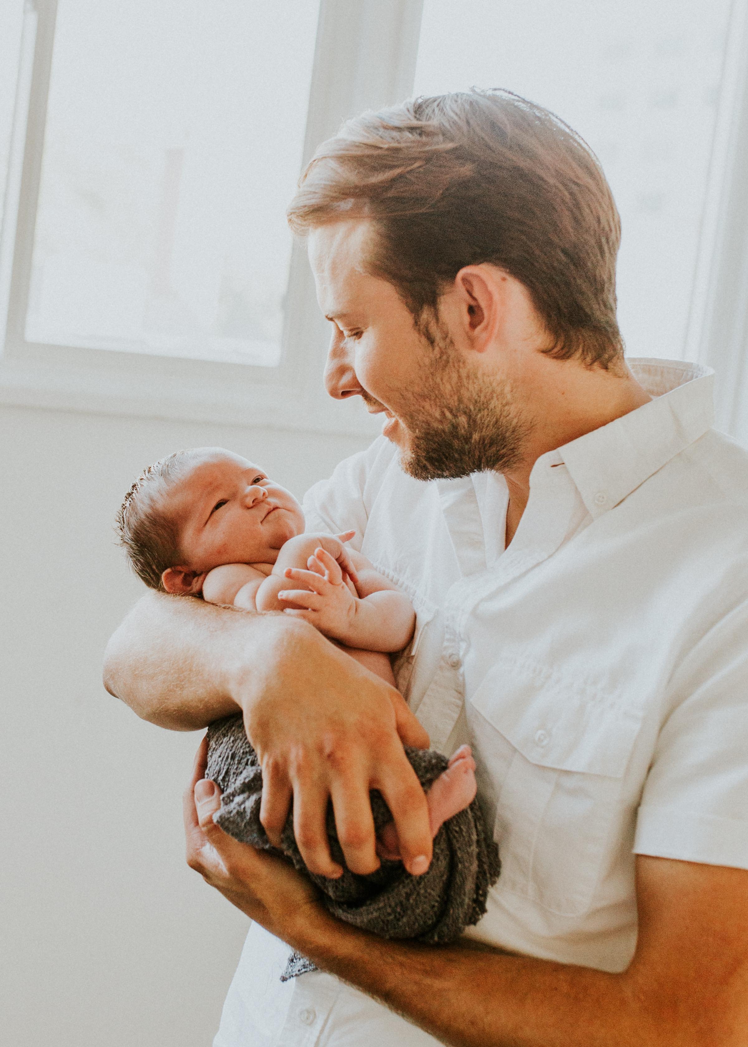 newborns-19.jpg