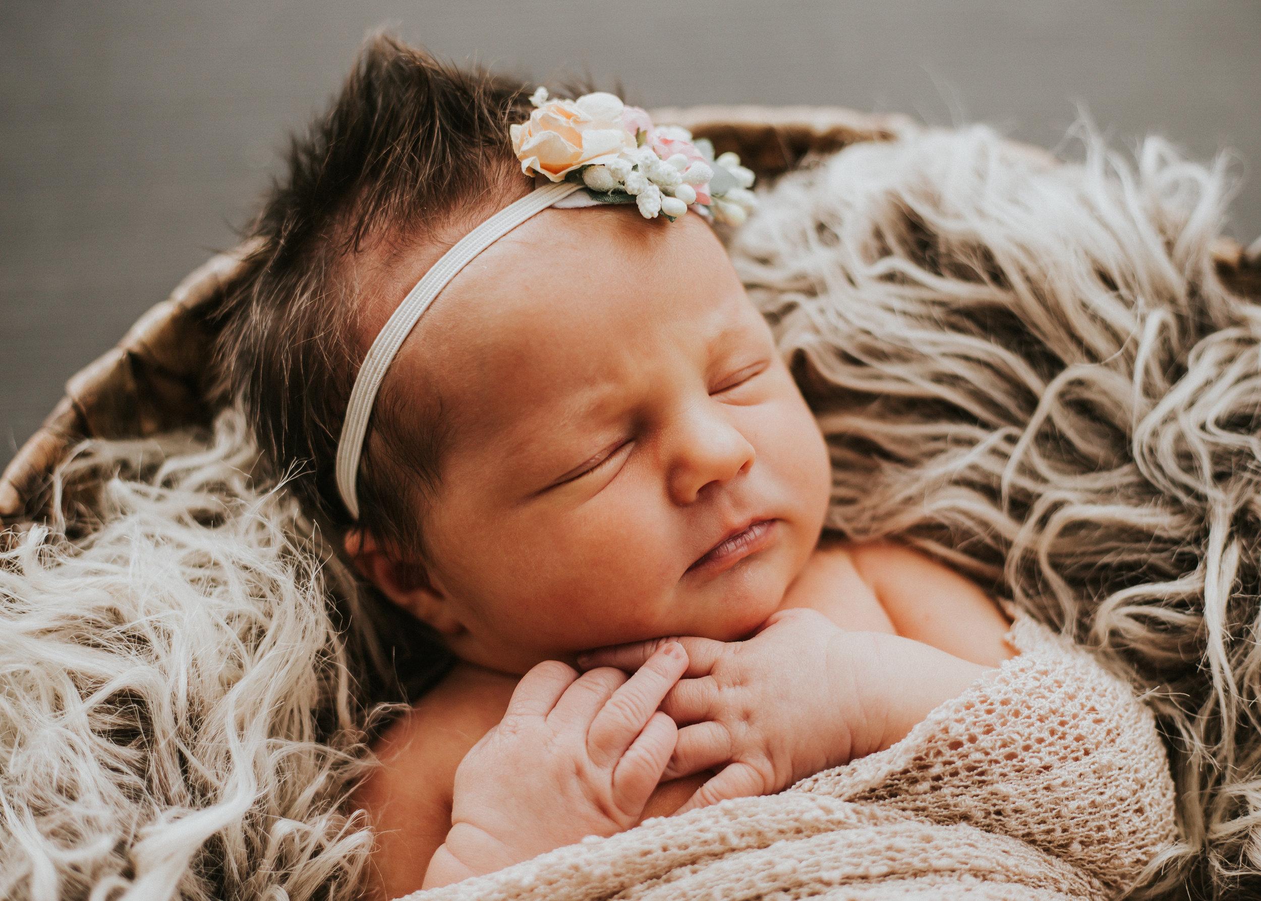 newborns-28.jpg