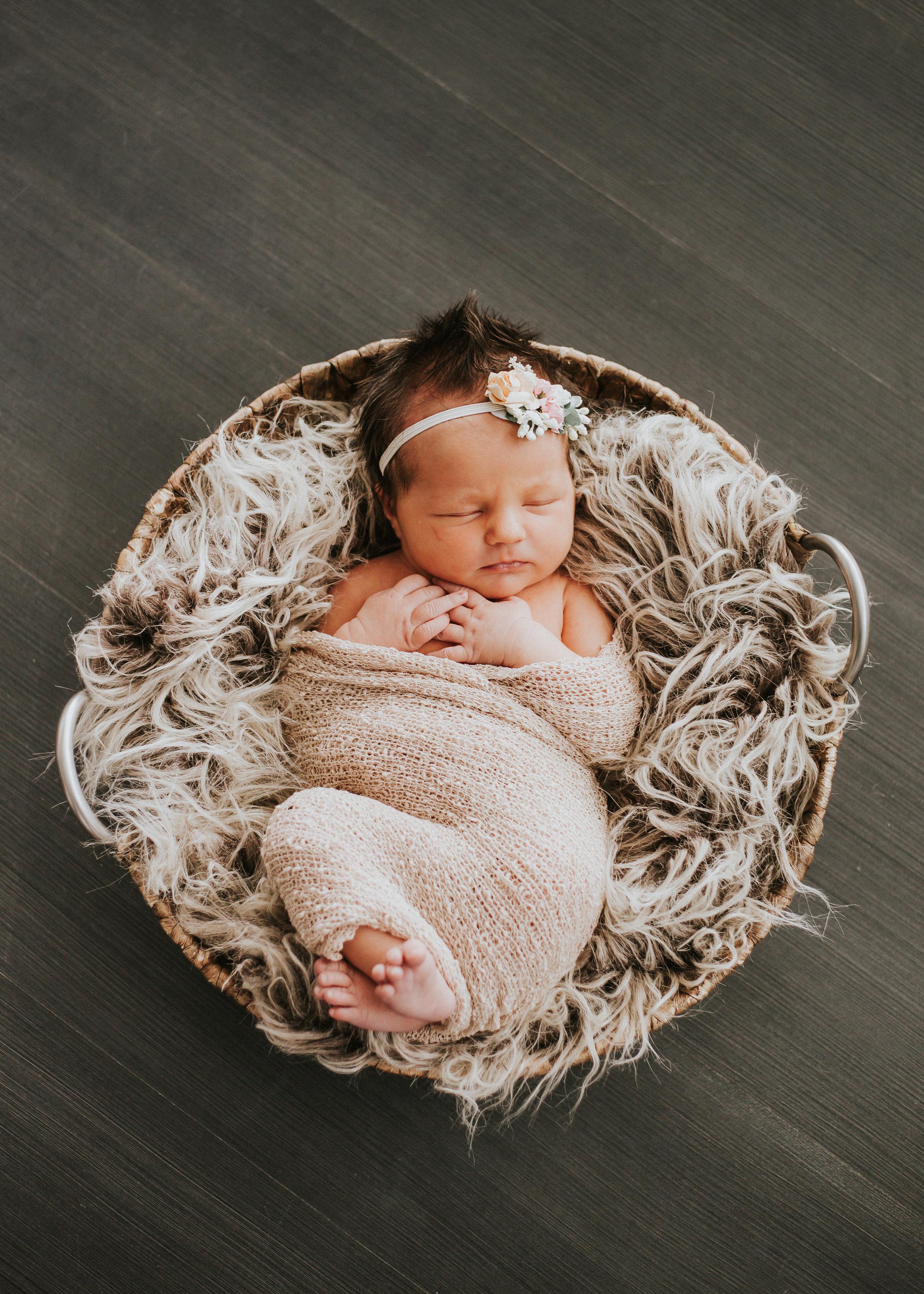 newborns-30.jpg