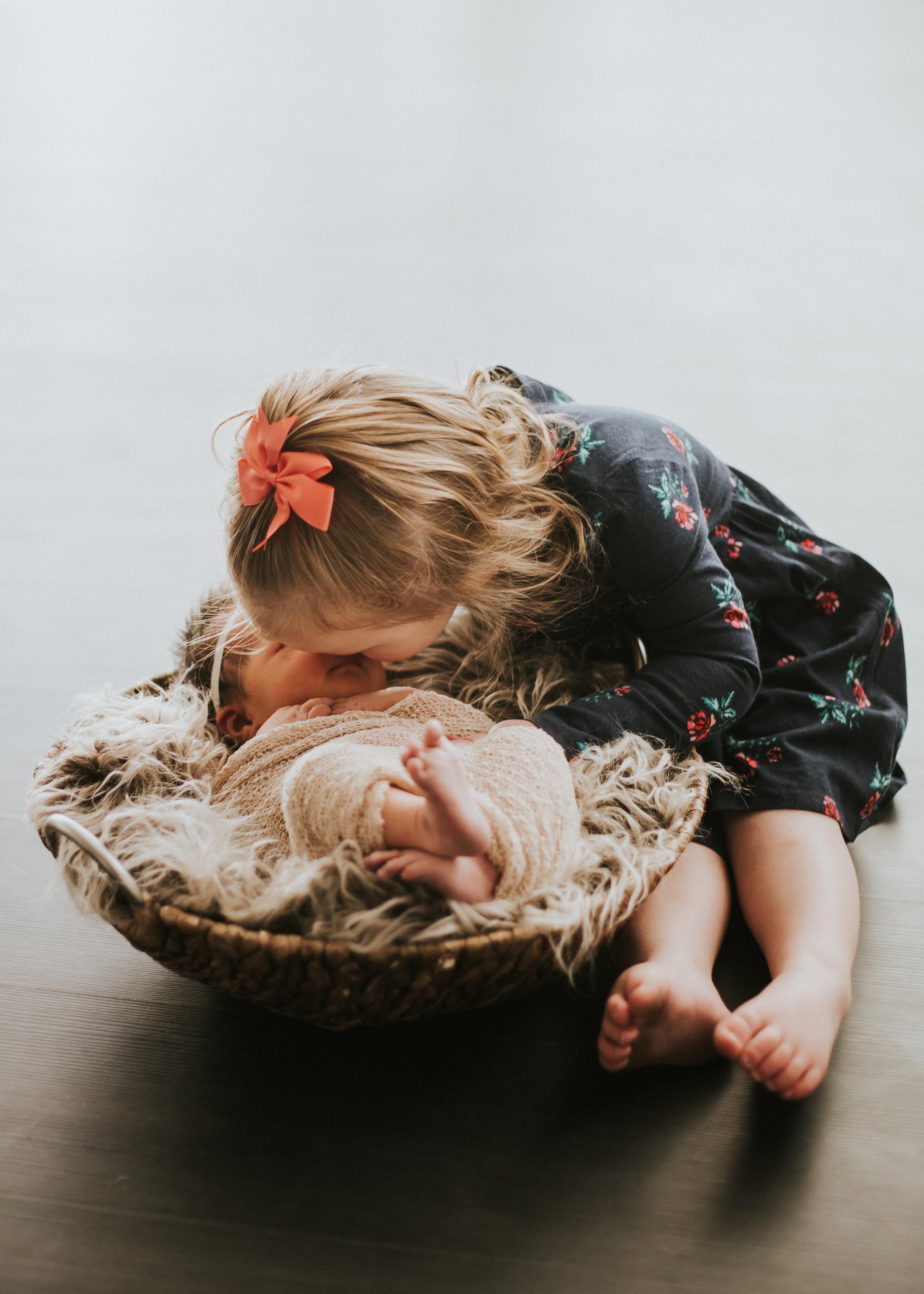 newborns-34.jpg