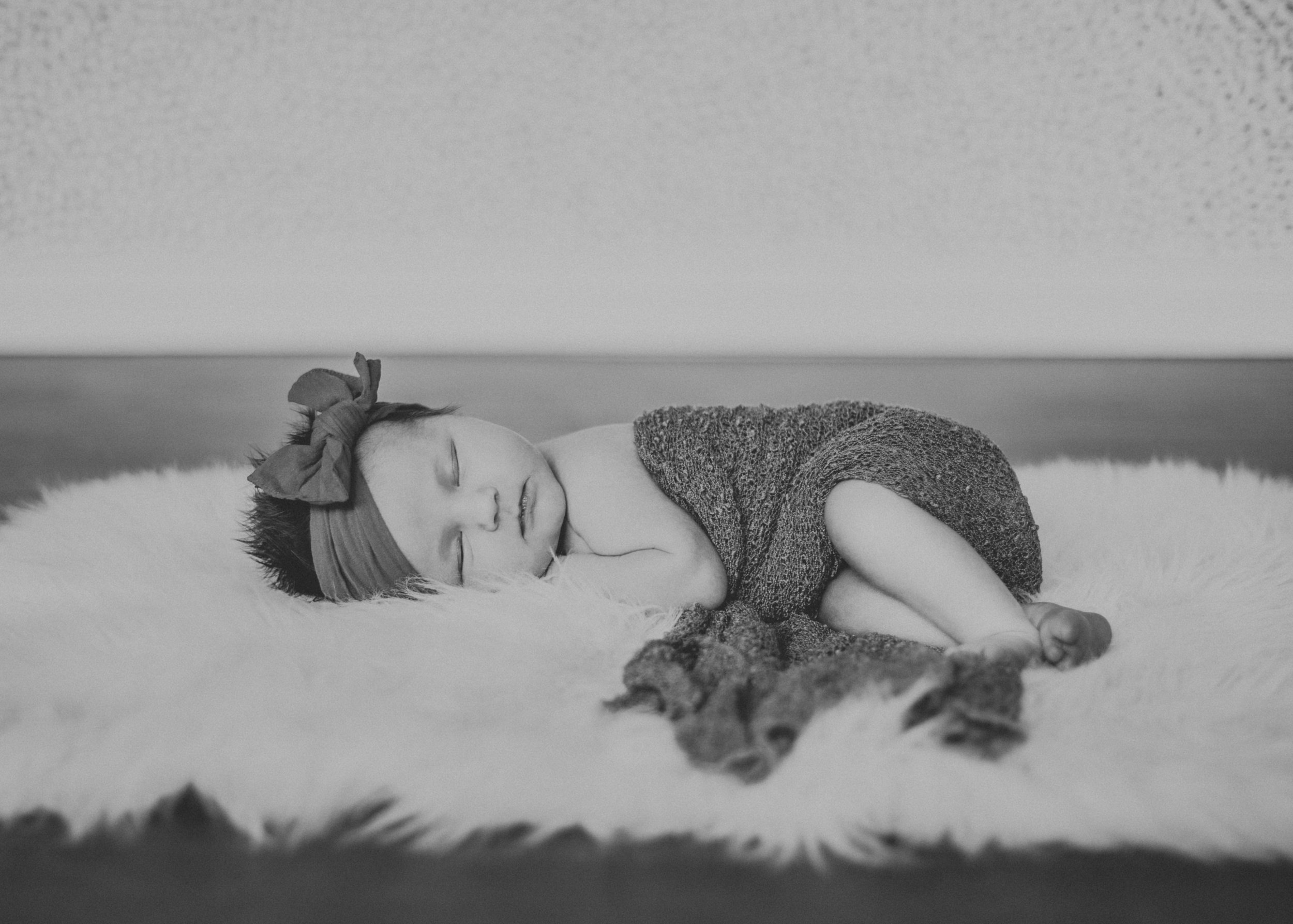 newborns-36.jpg