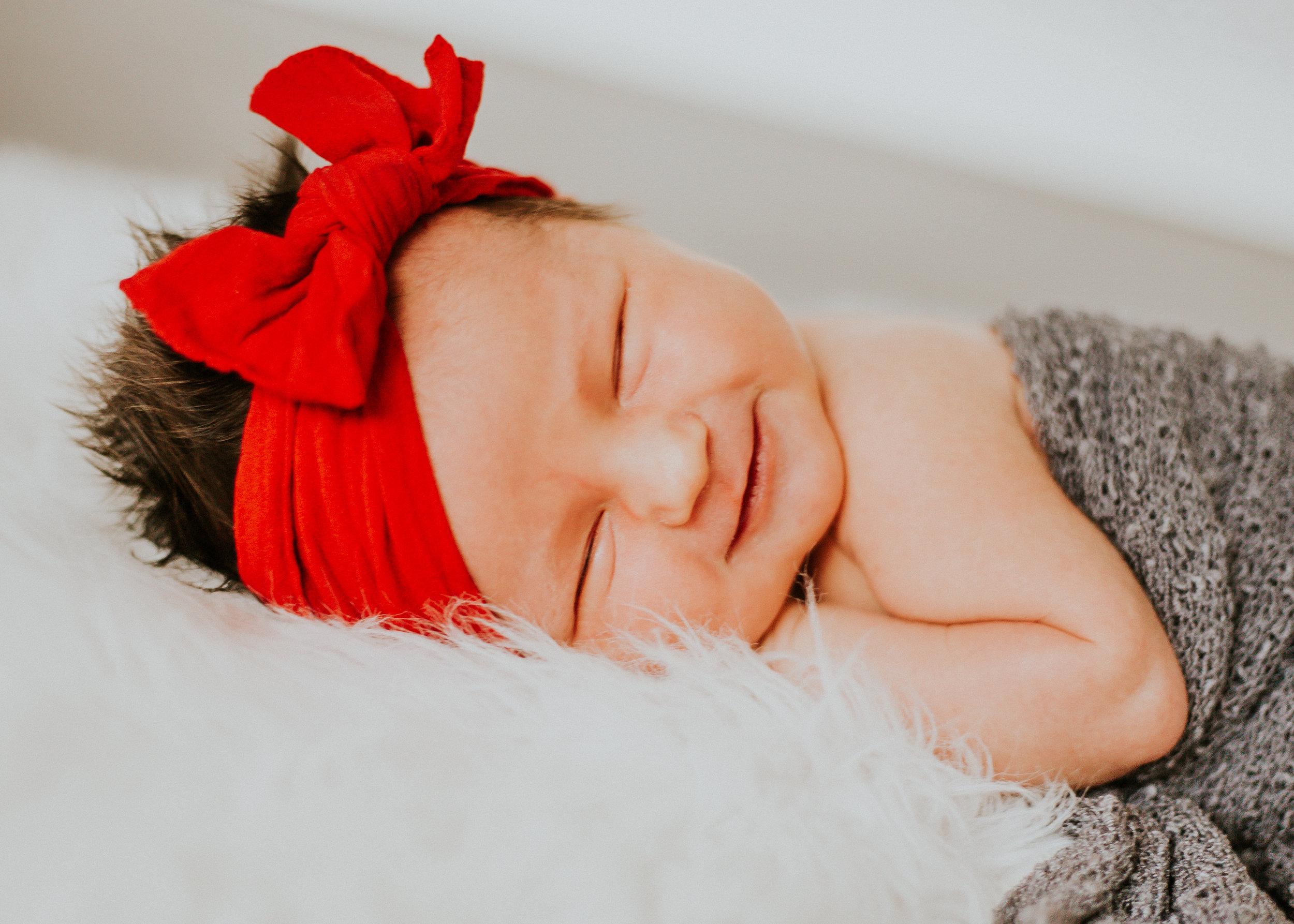 newborns-42.jpg