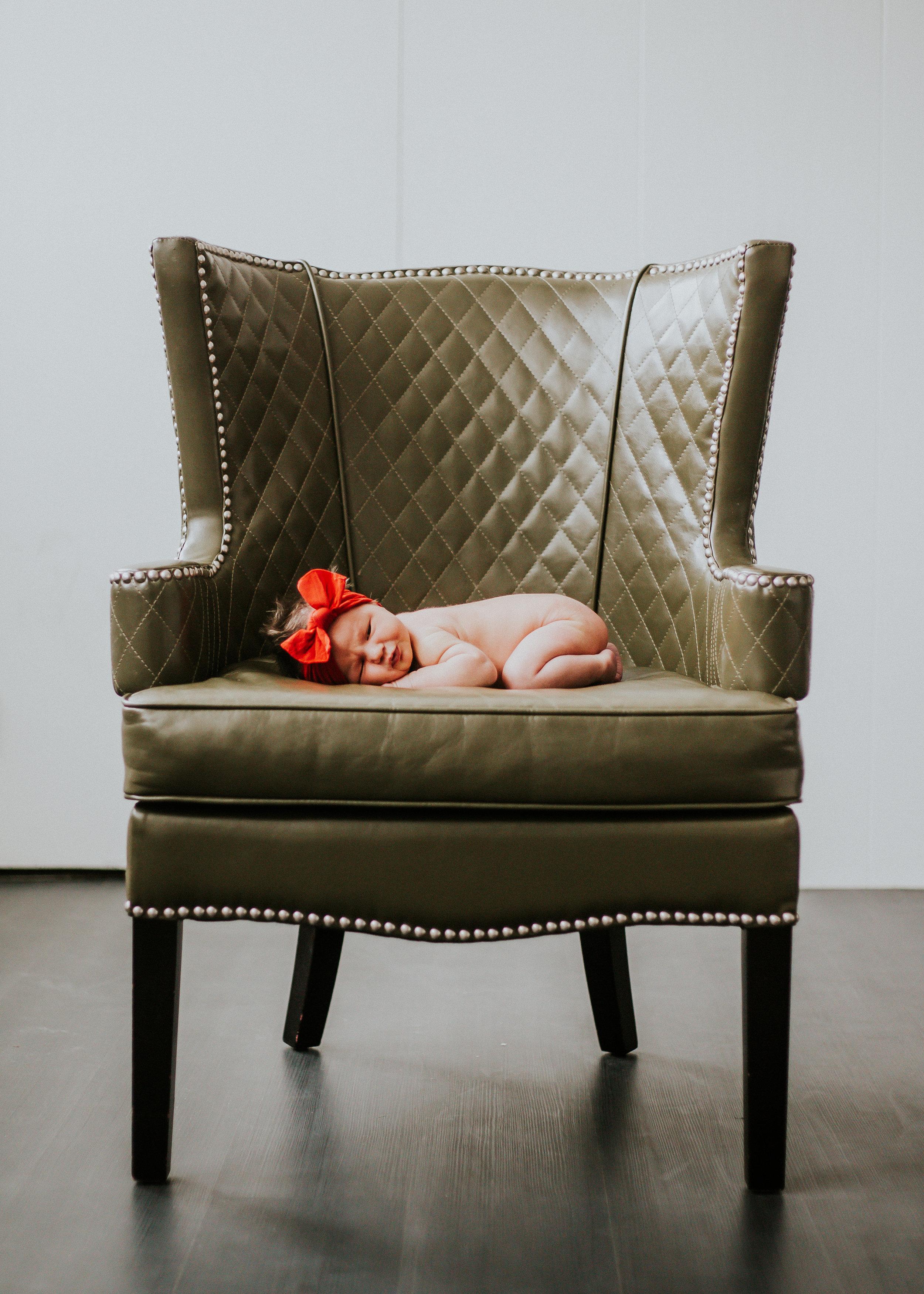 newborns-51.jpg