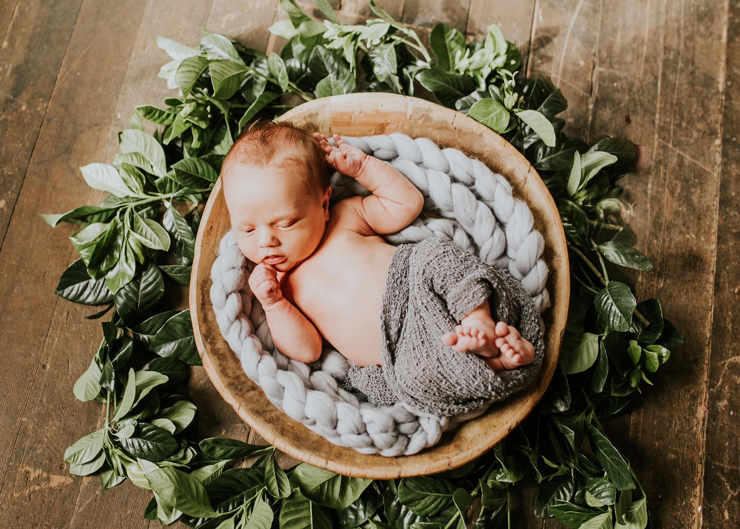 newborns-71.jpg