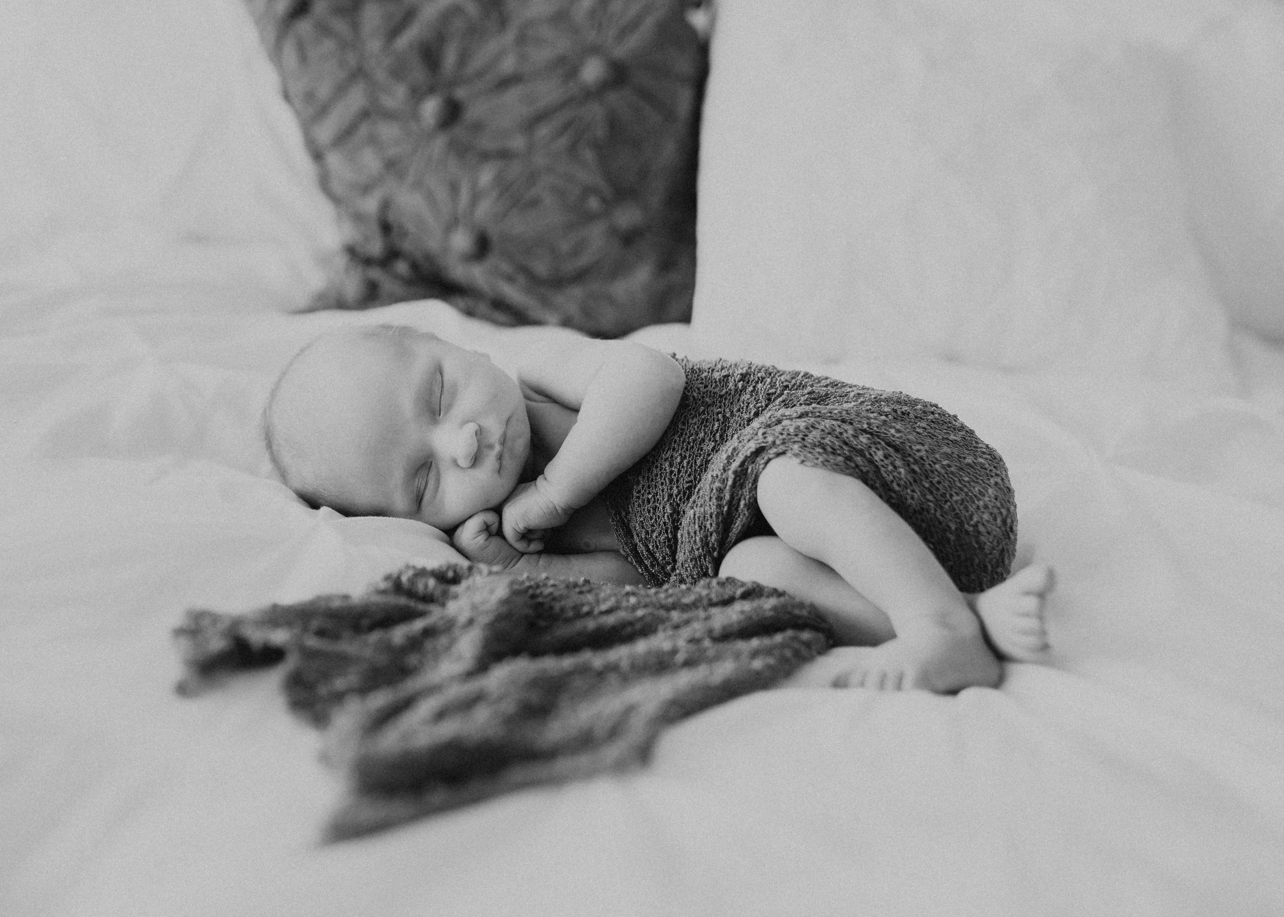 newborns-38.jpg