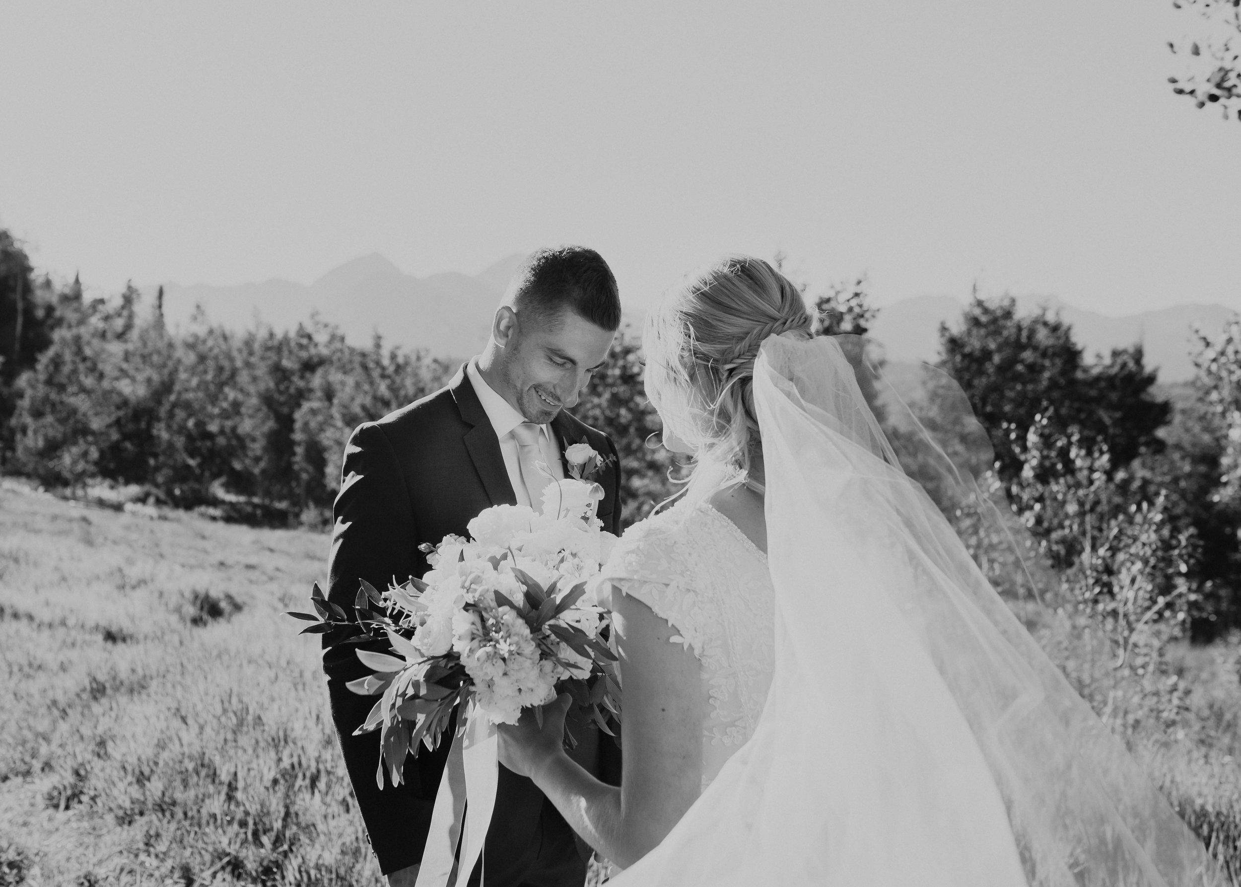 bridals-24.jpg