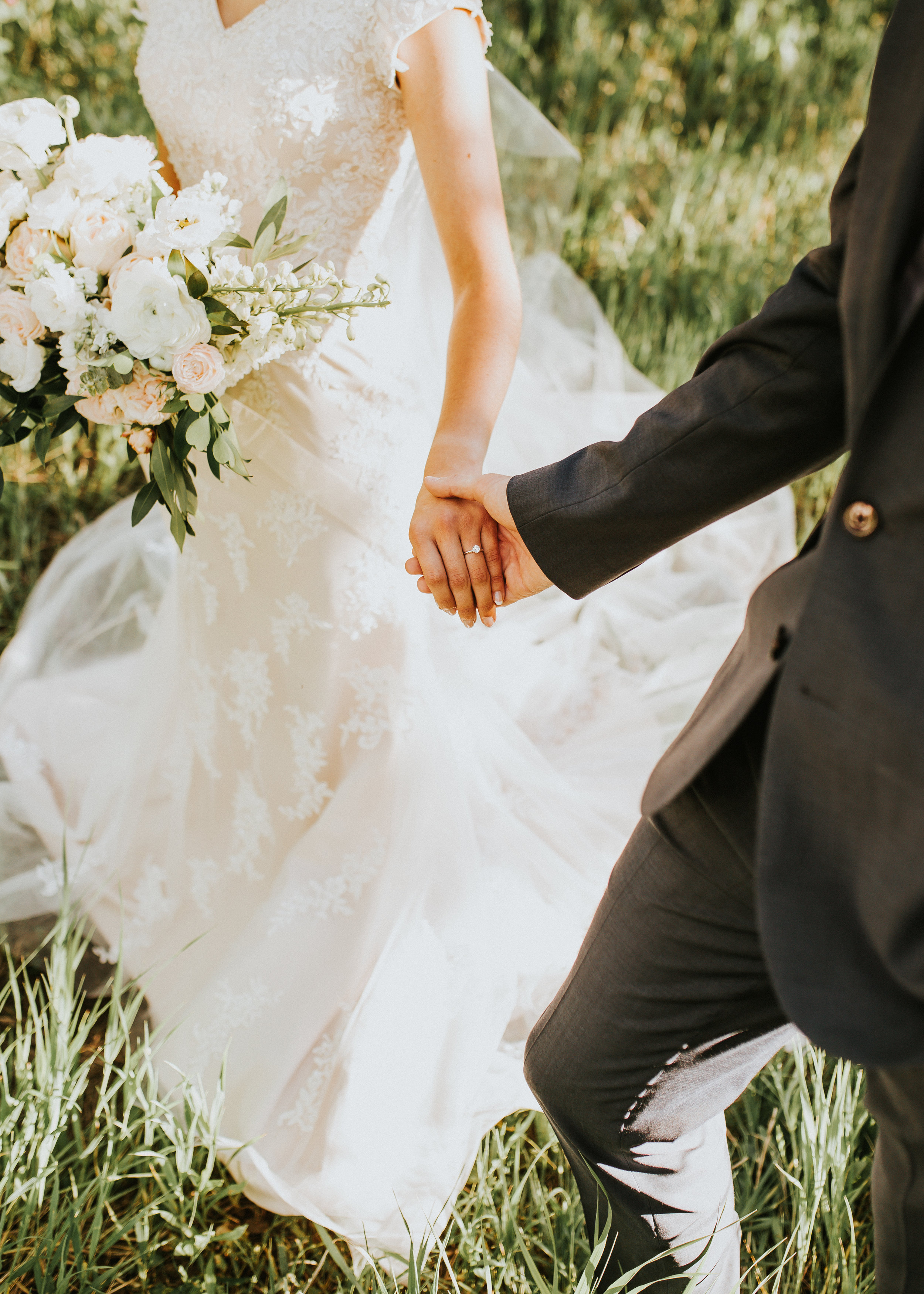 bridals-50.jpg