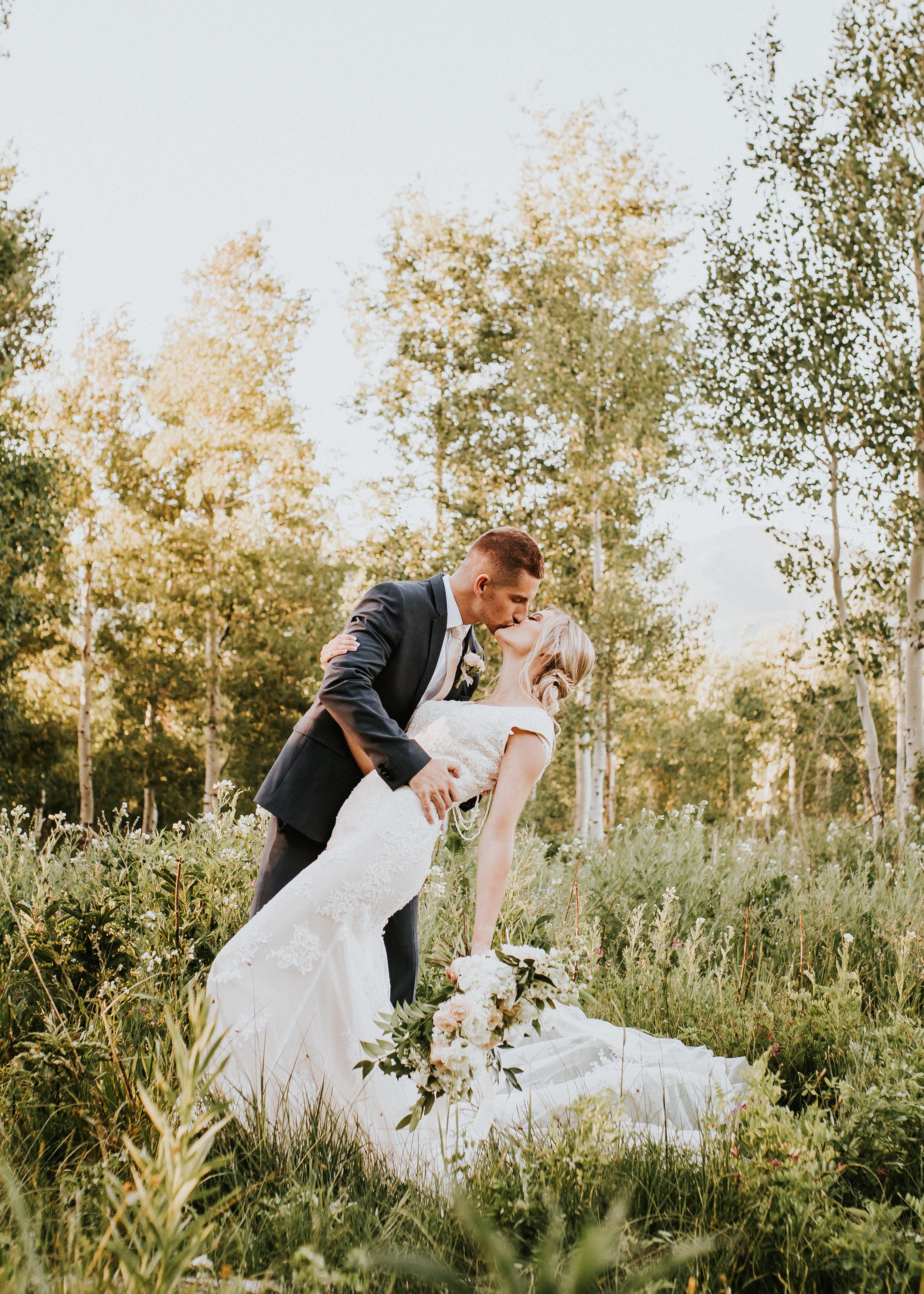 bridals-99.jpg