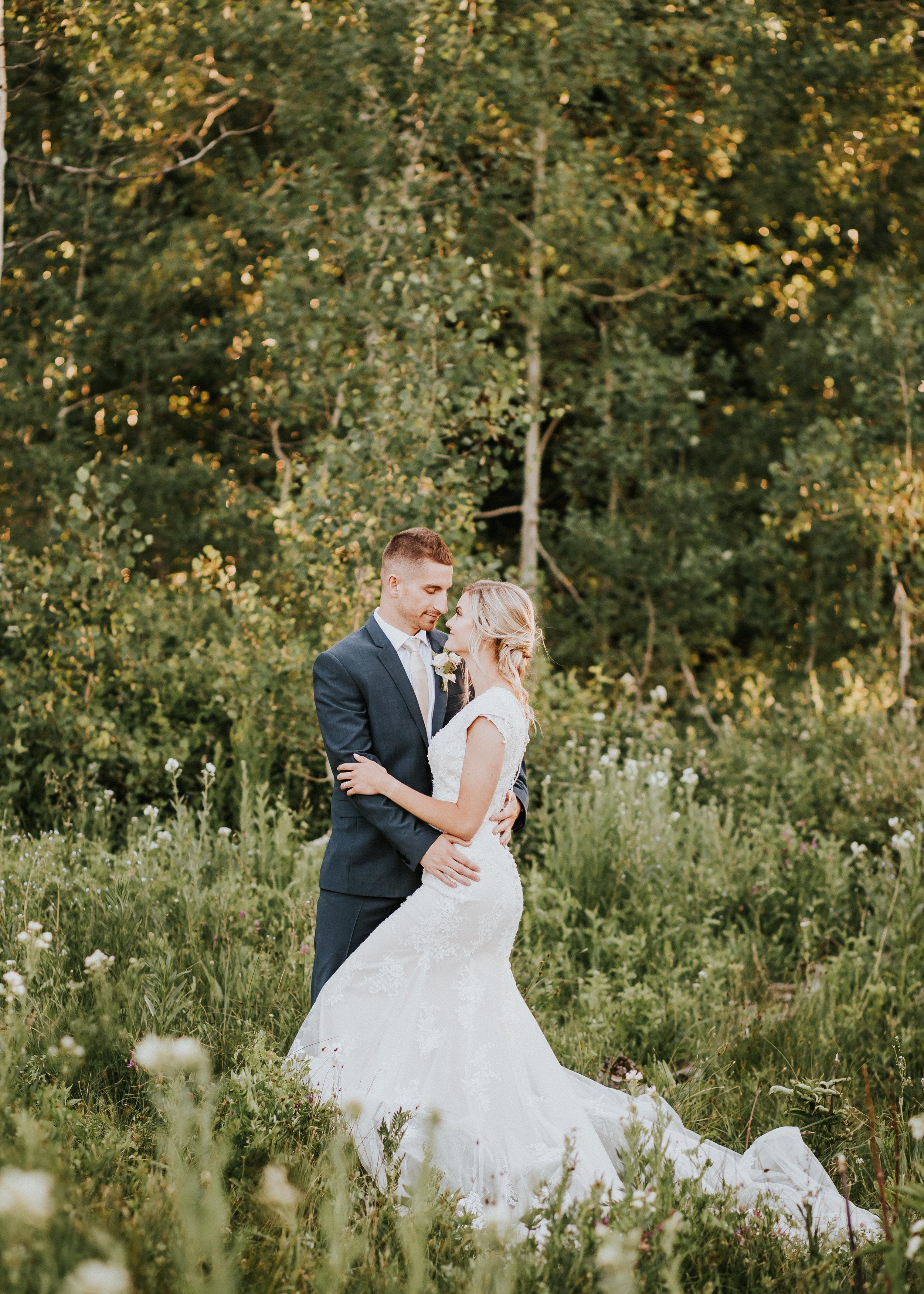 bridals-121.jpg