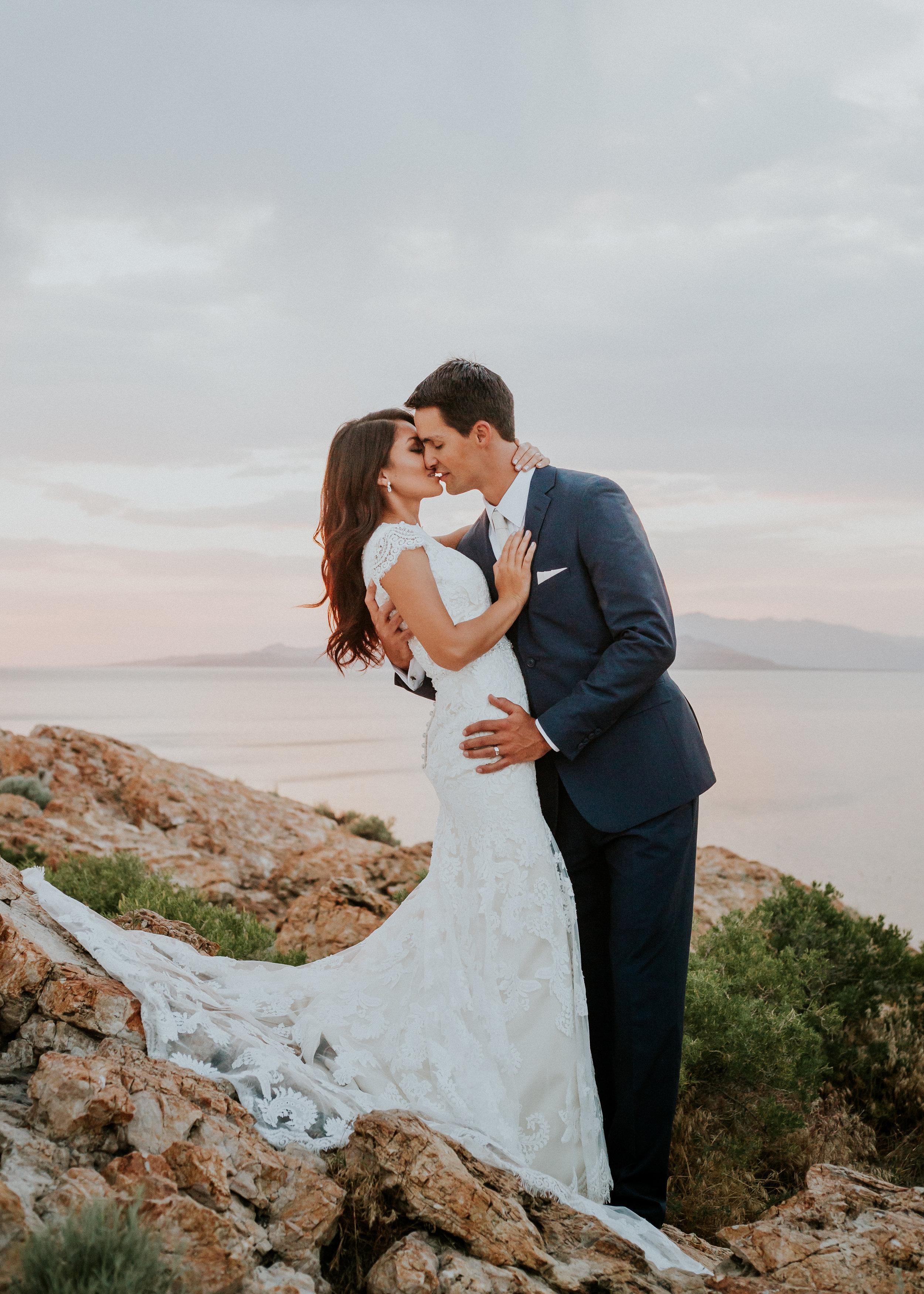 bridals-91.jpg