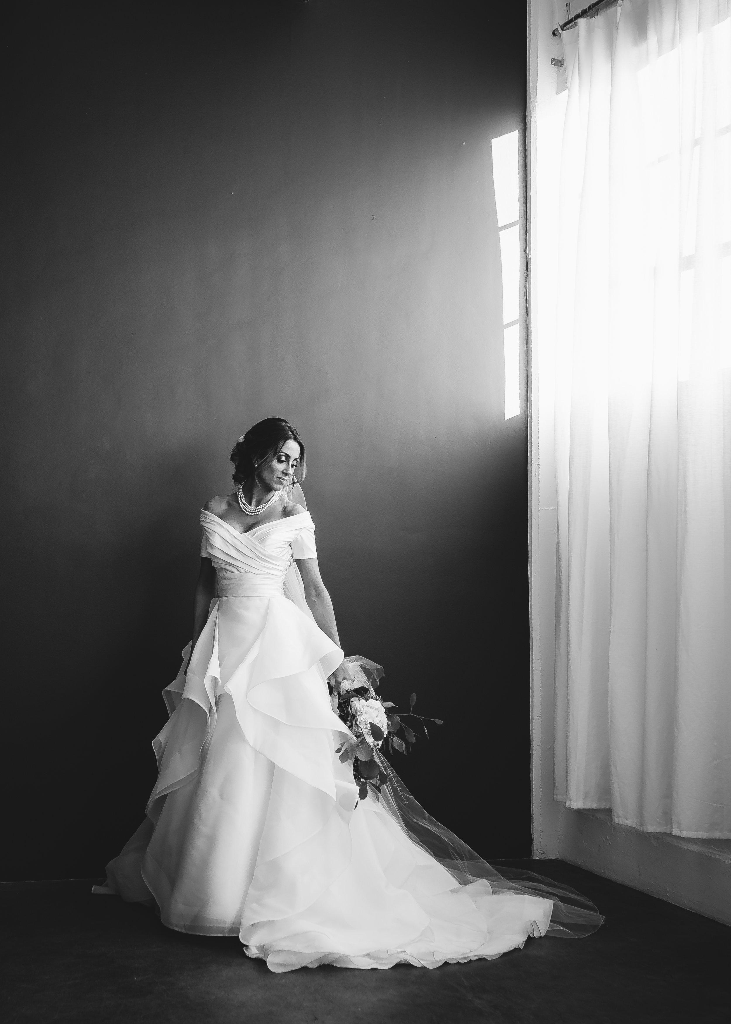 Bridals-78.jpg