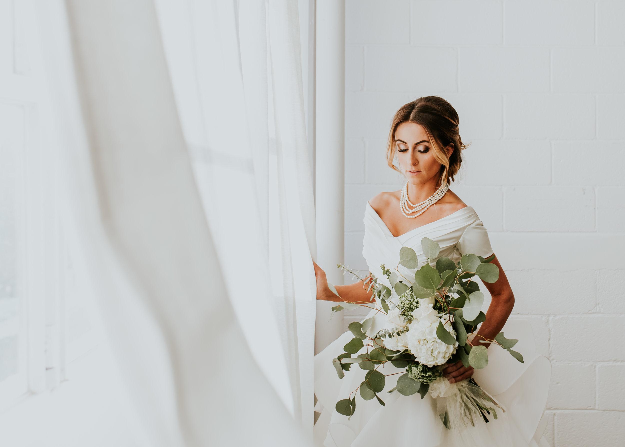 Bridals-149.jpg