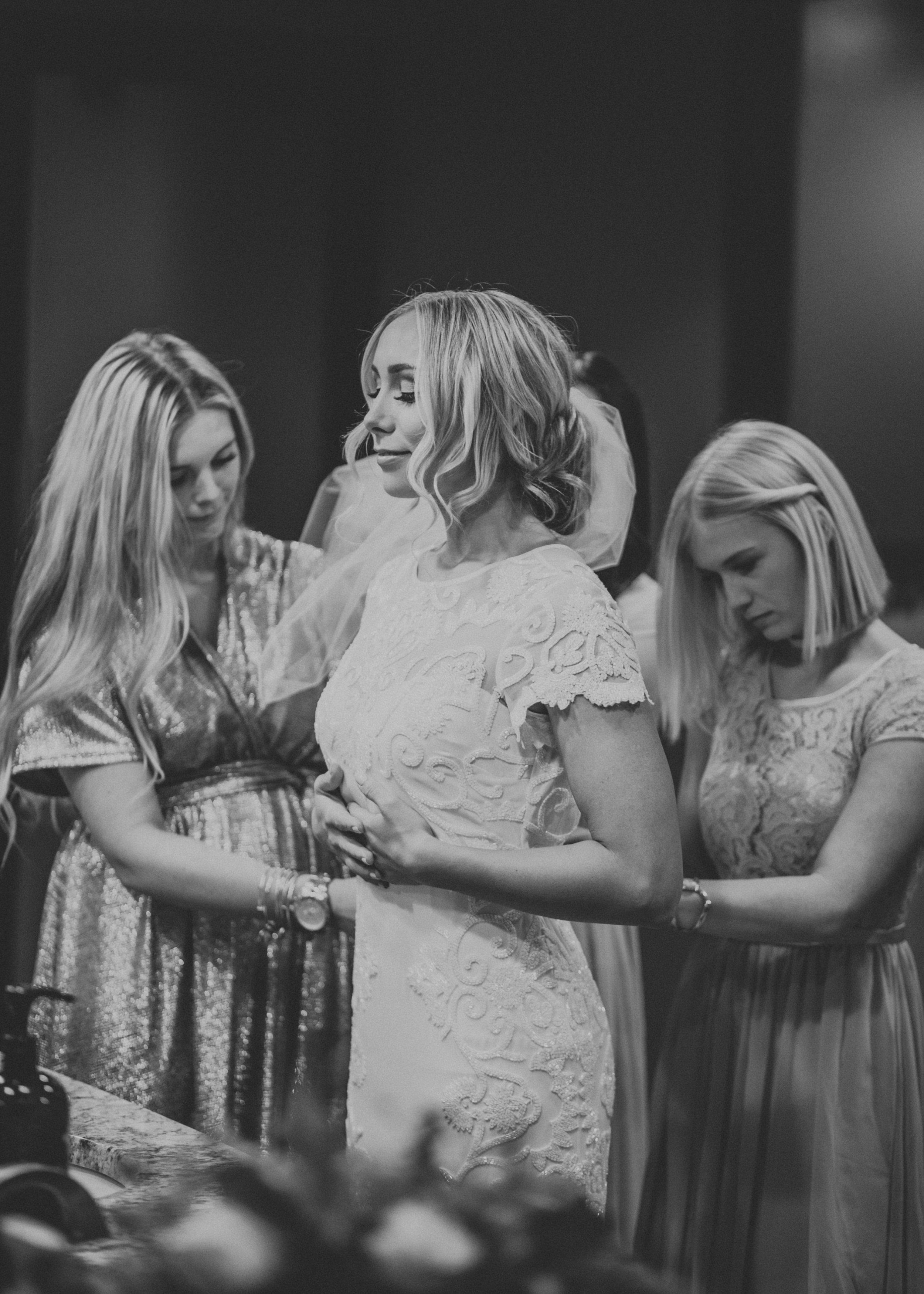 WeddingReception-45.jpg