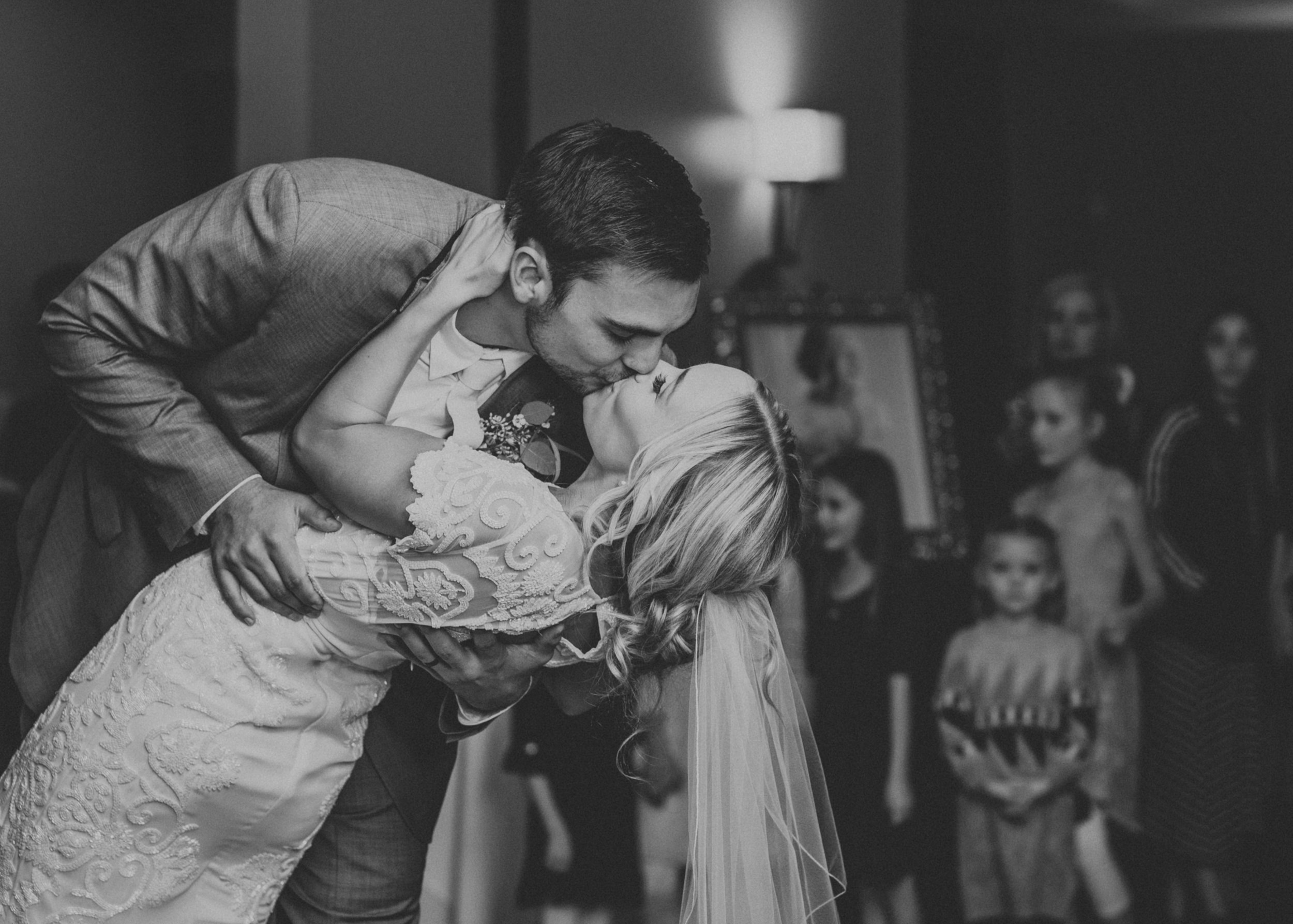 WeddingReception-222.jpg