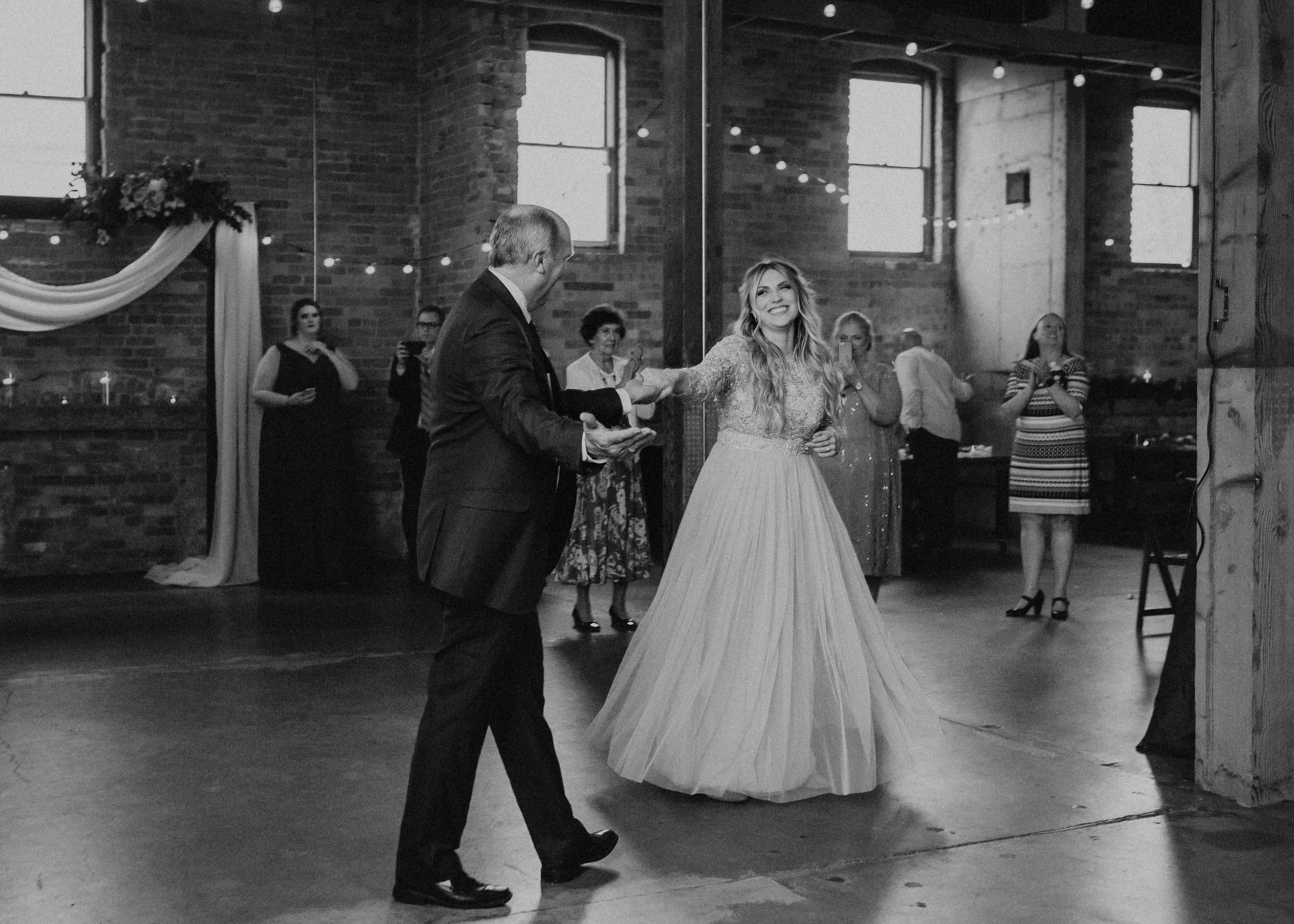 WeddingDay-428.jpg