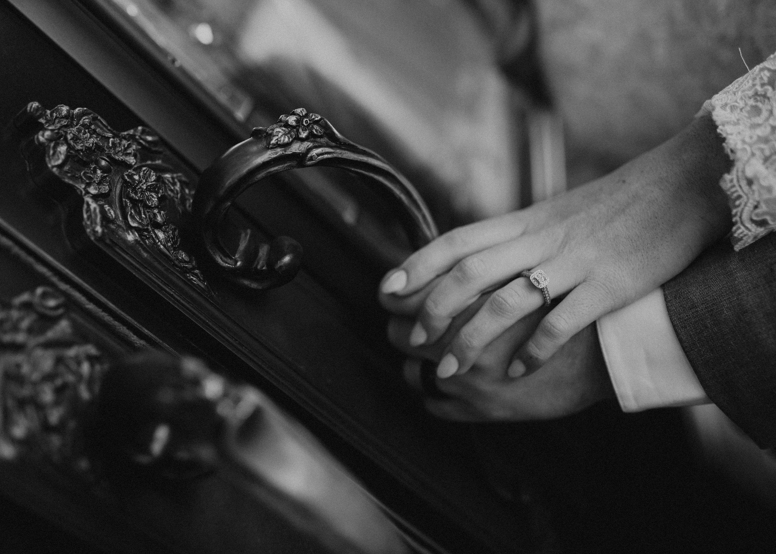 Bridals-143.jpg