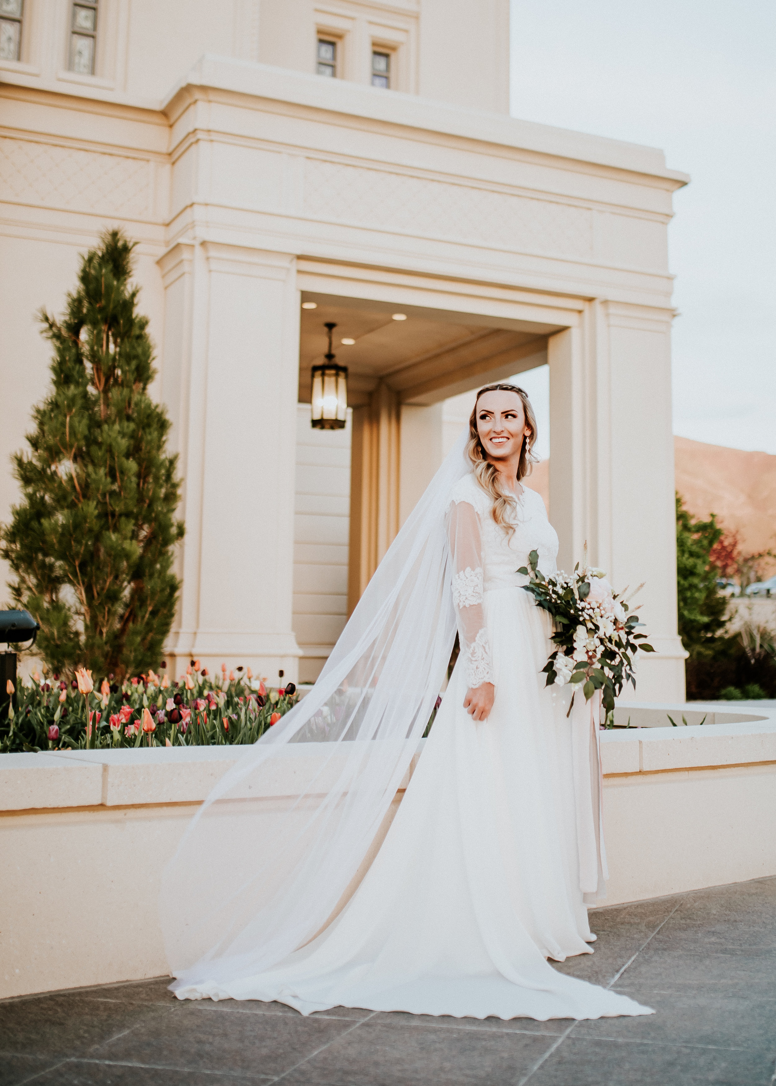 Bridals-153.jpg