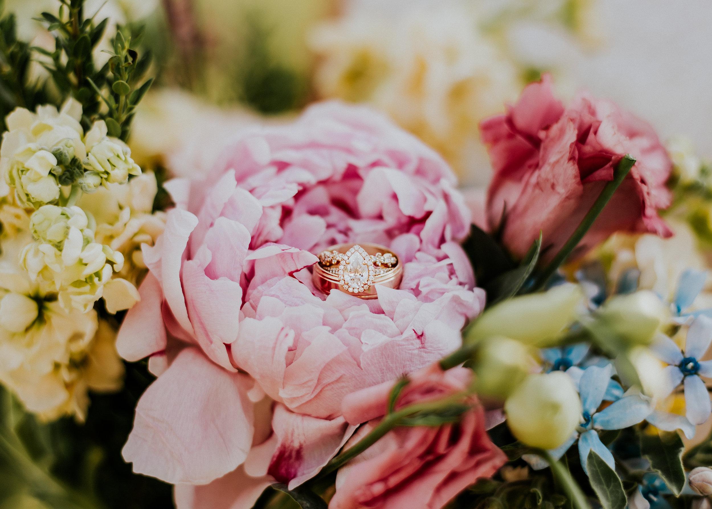 bridals-25.jpg