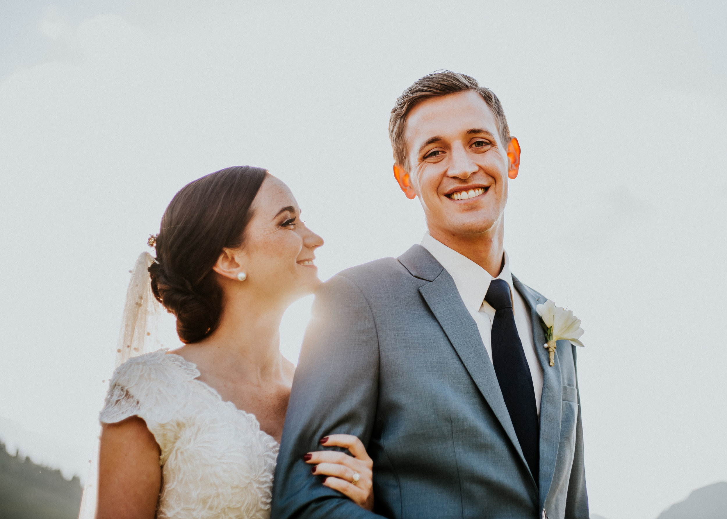 bridals-38.jpg