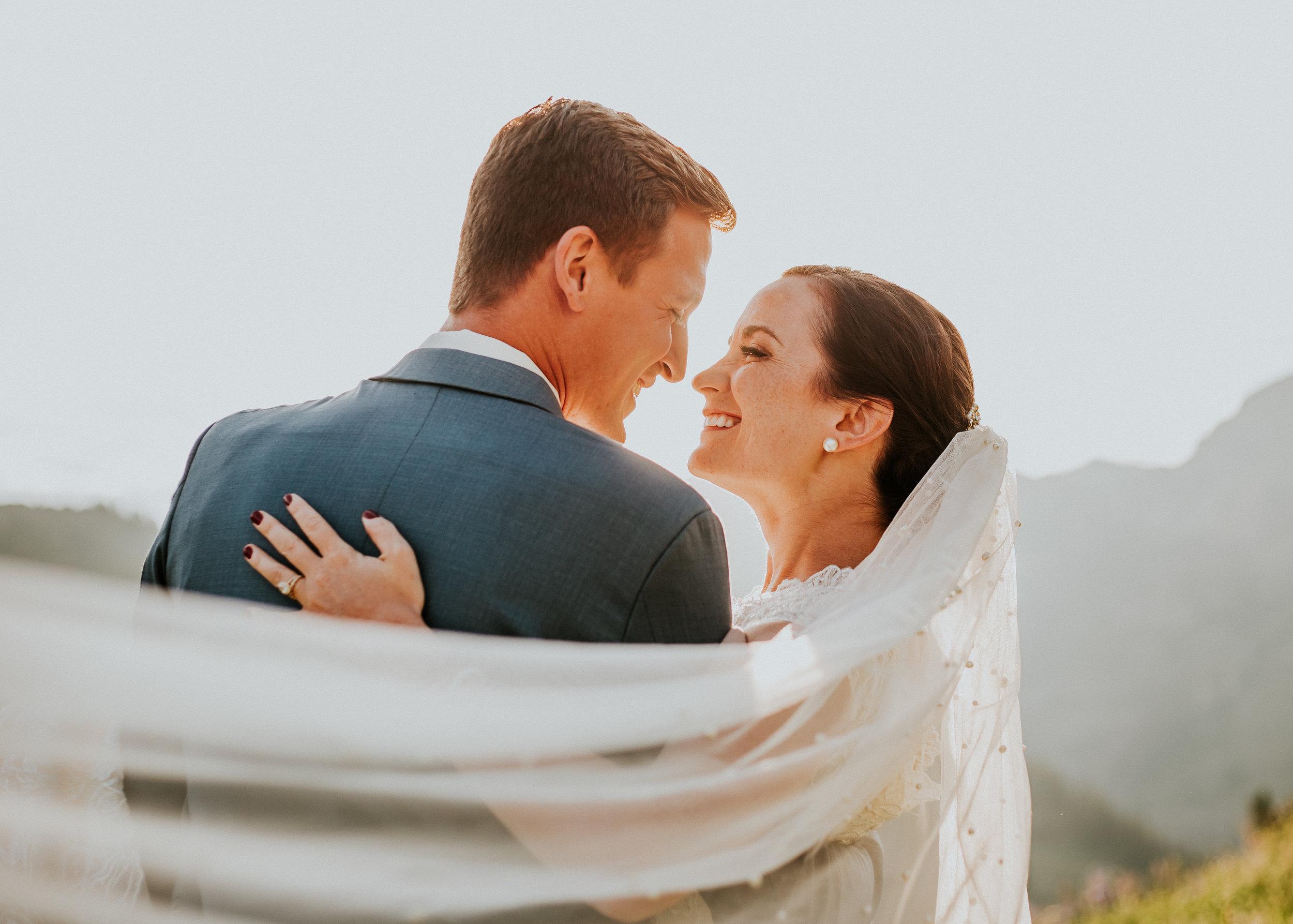 bridals-51.jpg