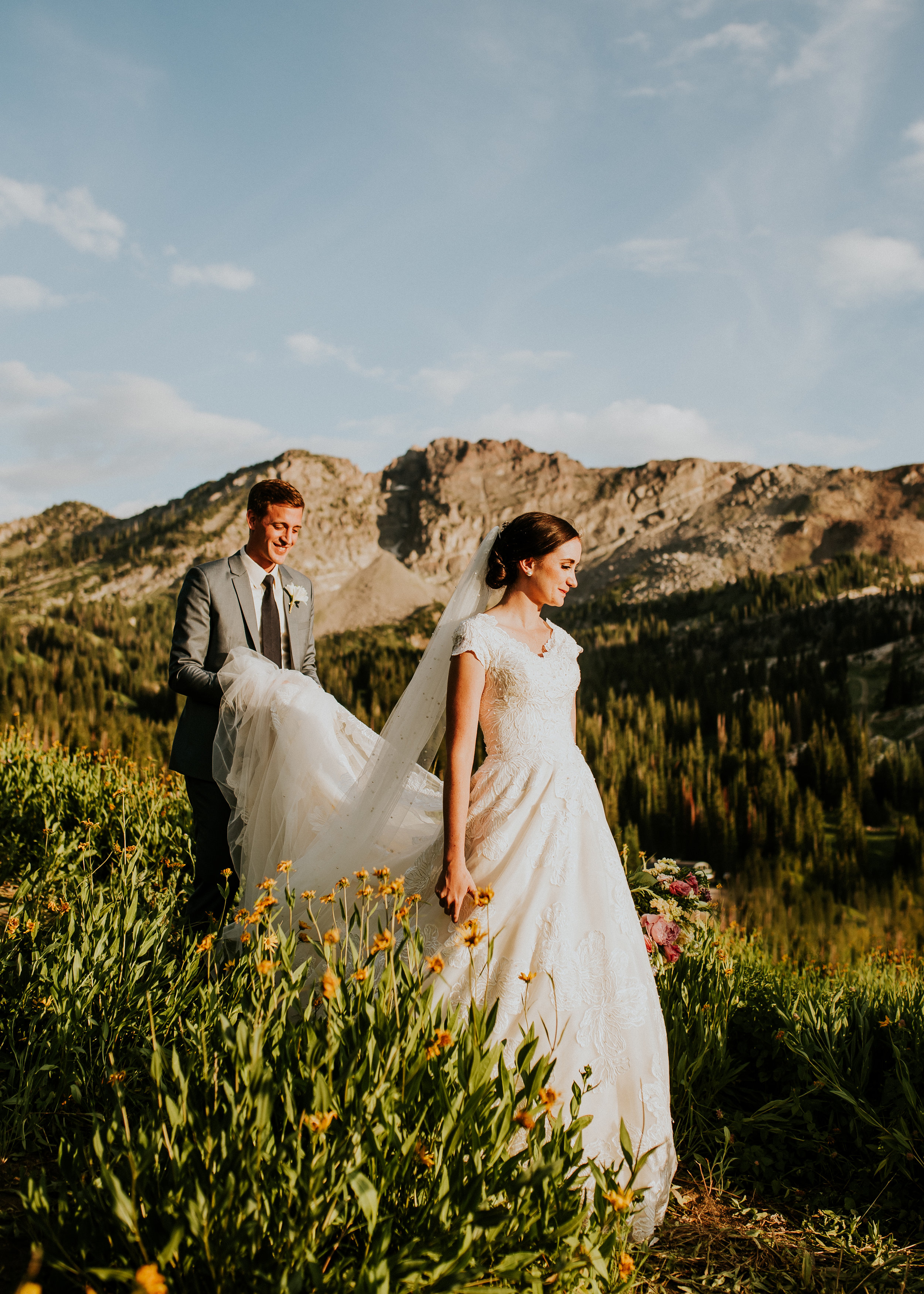 bridals-57.jpg