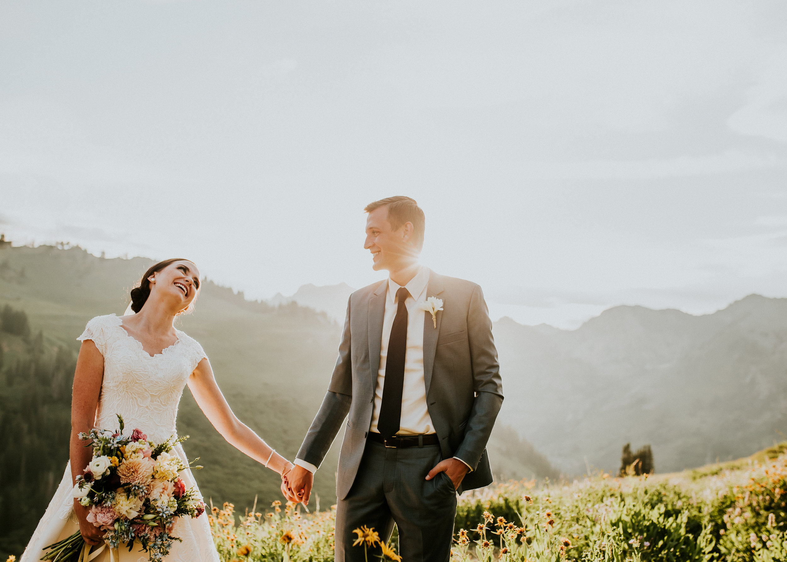 bridals-64.jpg