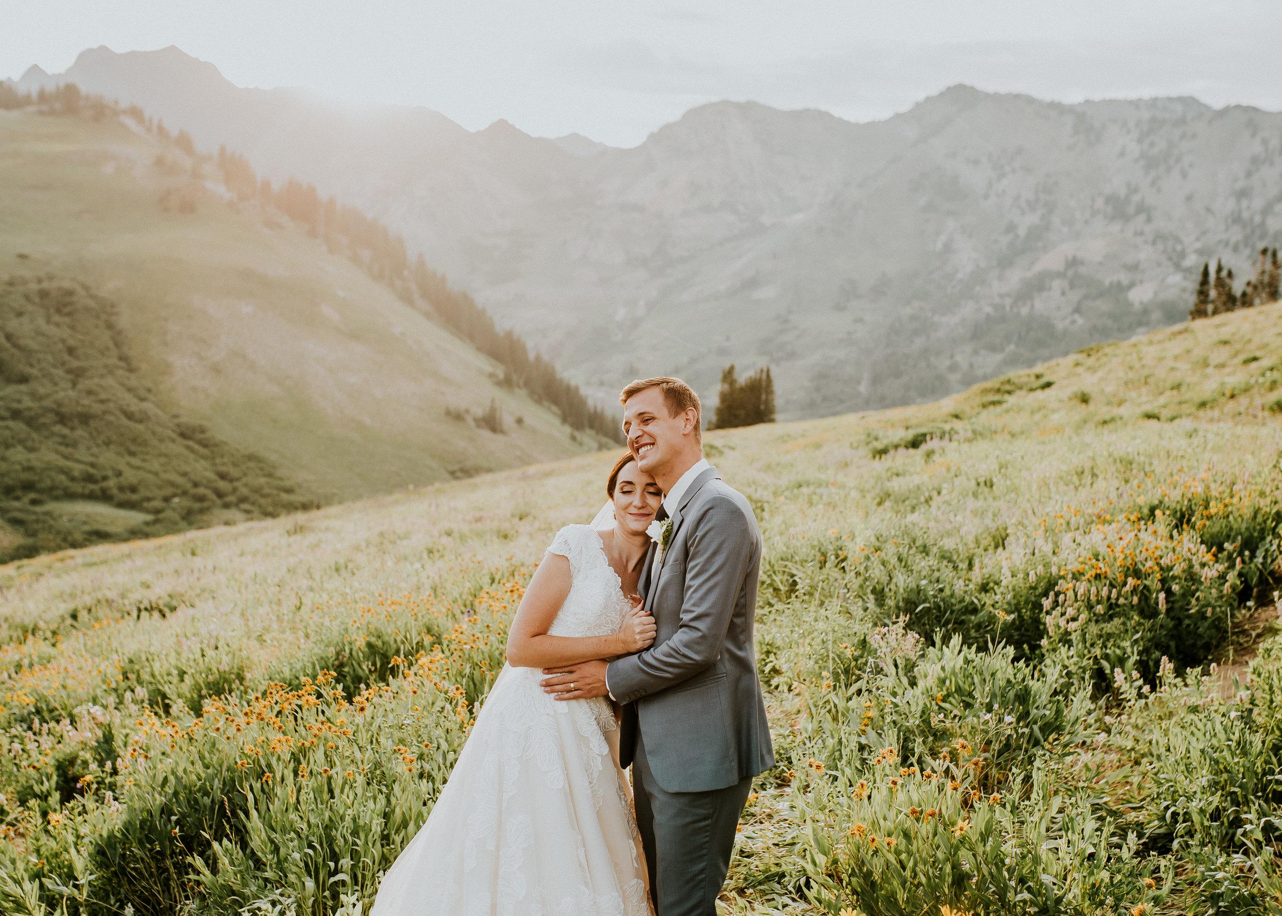 bridals-81.jpg