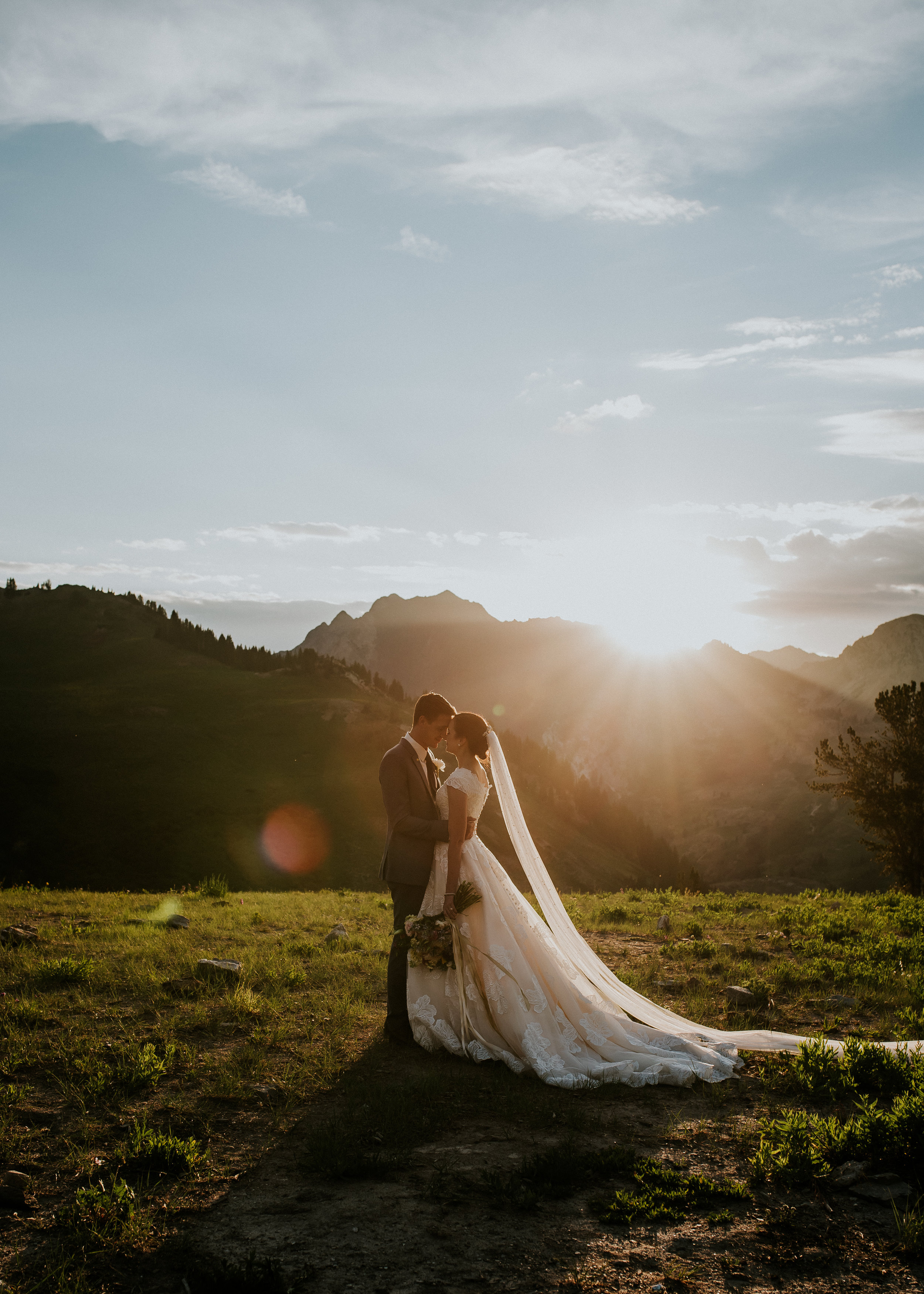 bridals-86.jpg