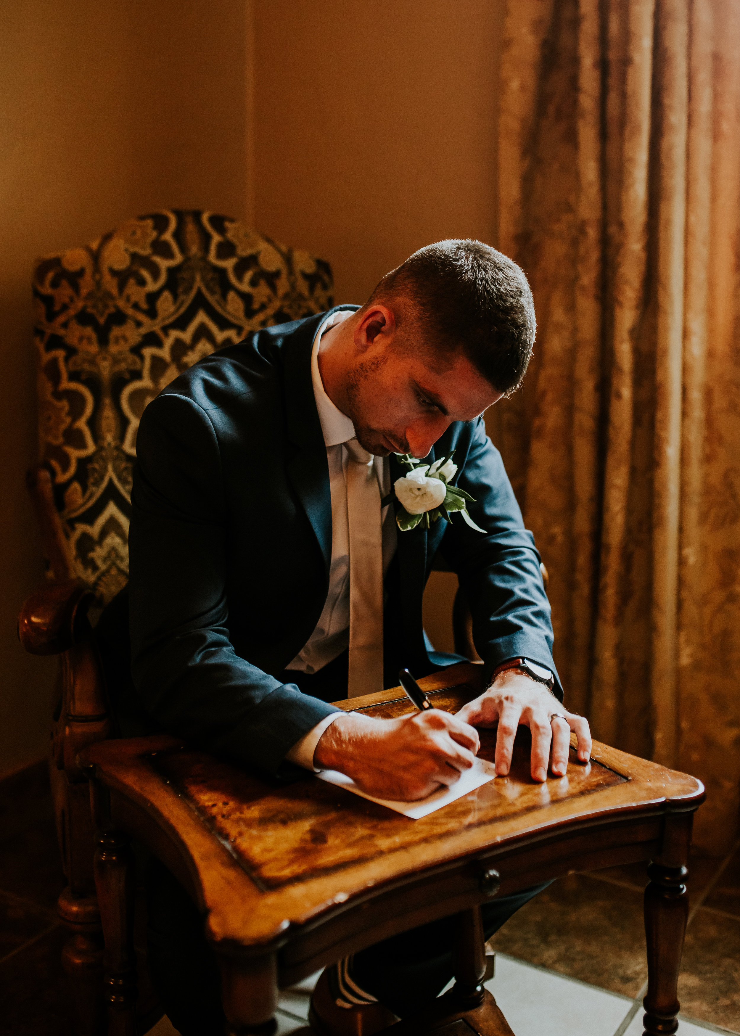 WeddingDay-248.jpg