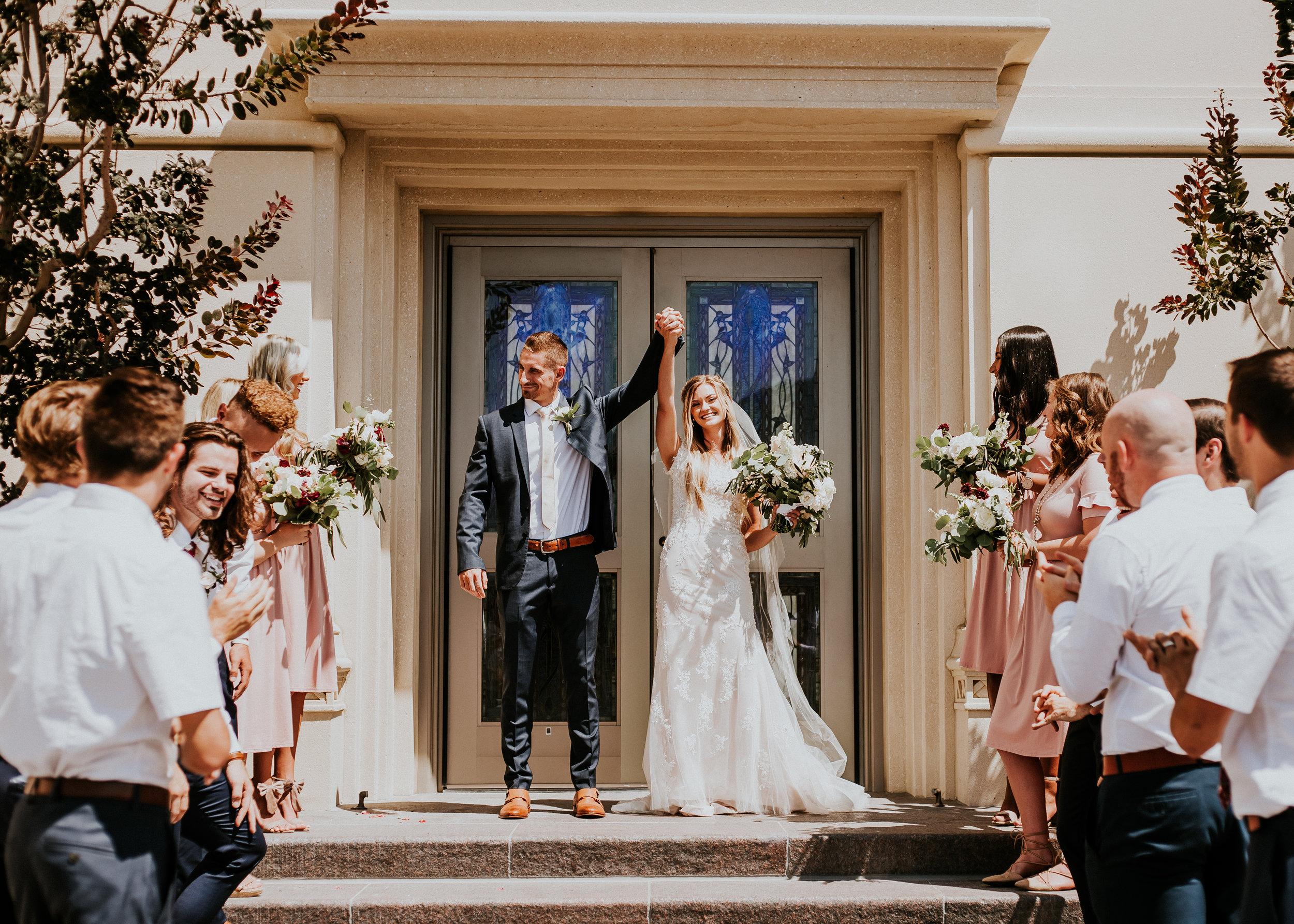 WeddingDay-27.jpg