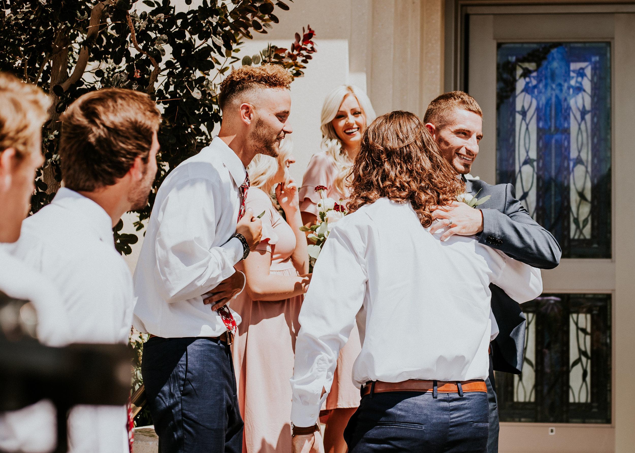 WeddingDay-30.jpg