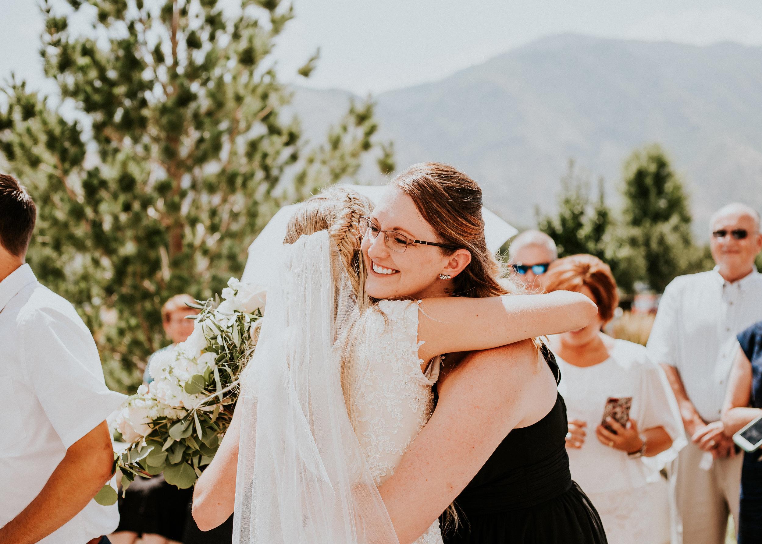 WeddingDay-51.jpg