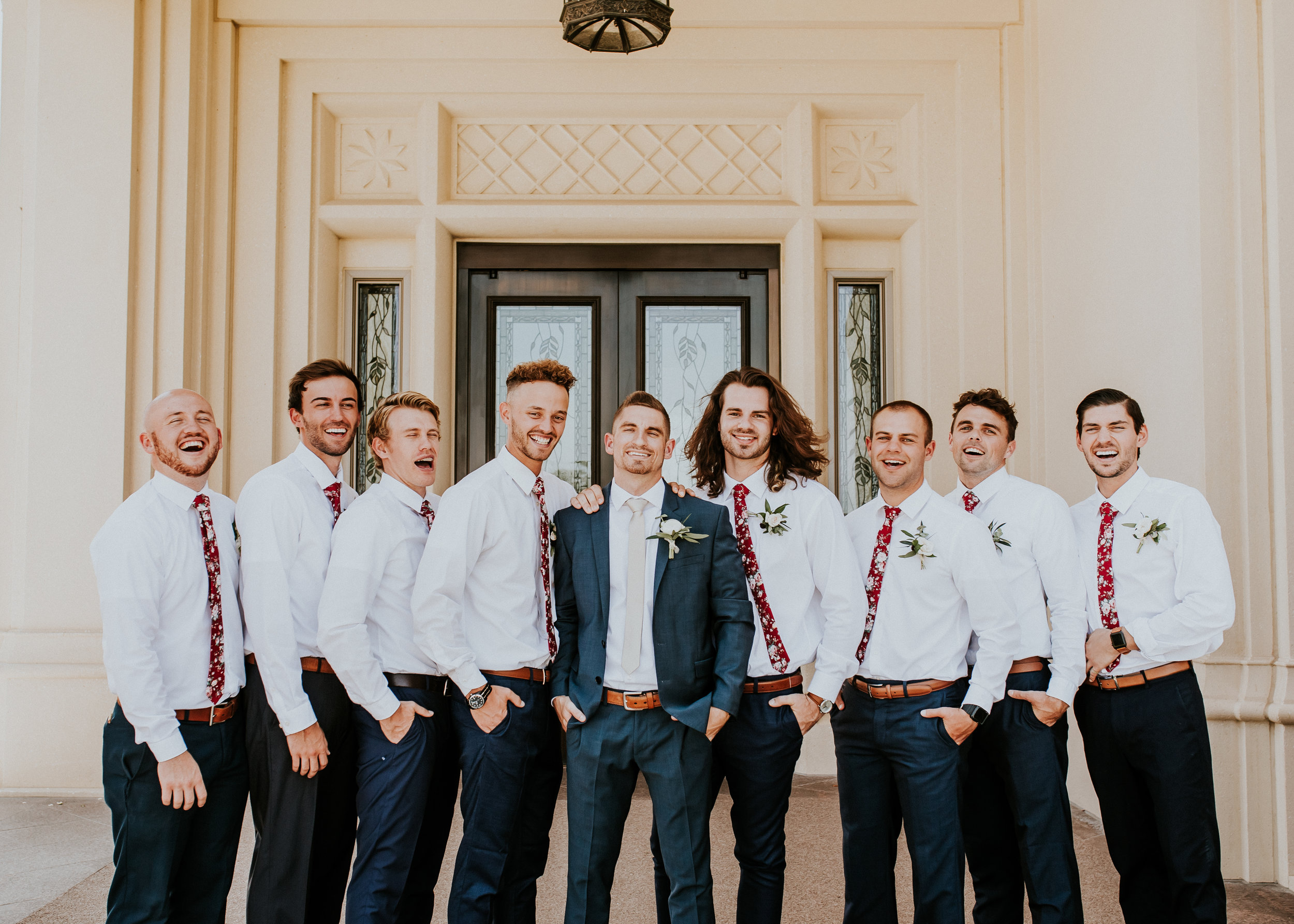 WeddingDay-180.jpg