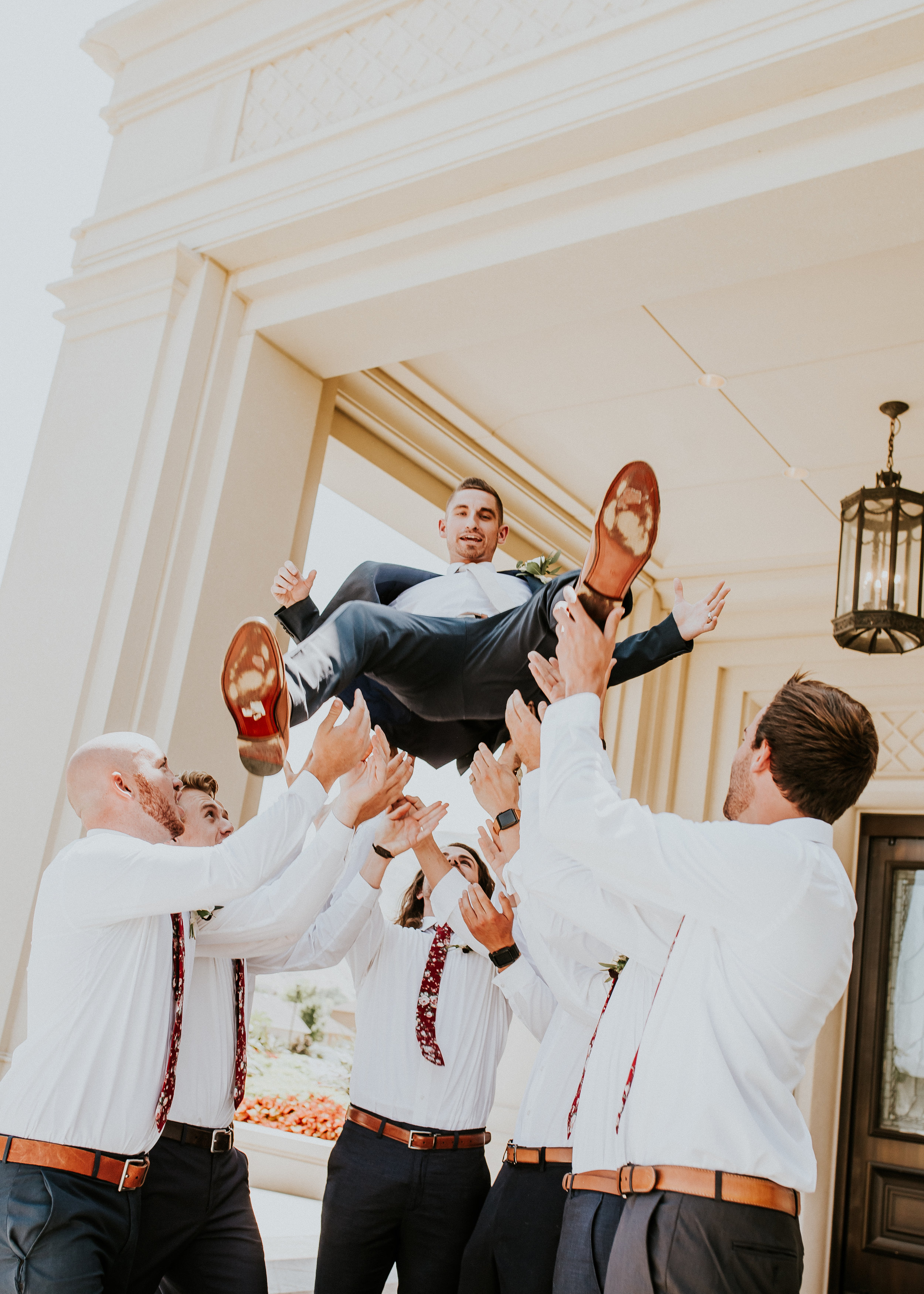 WeddingDay-188.jpg