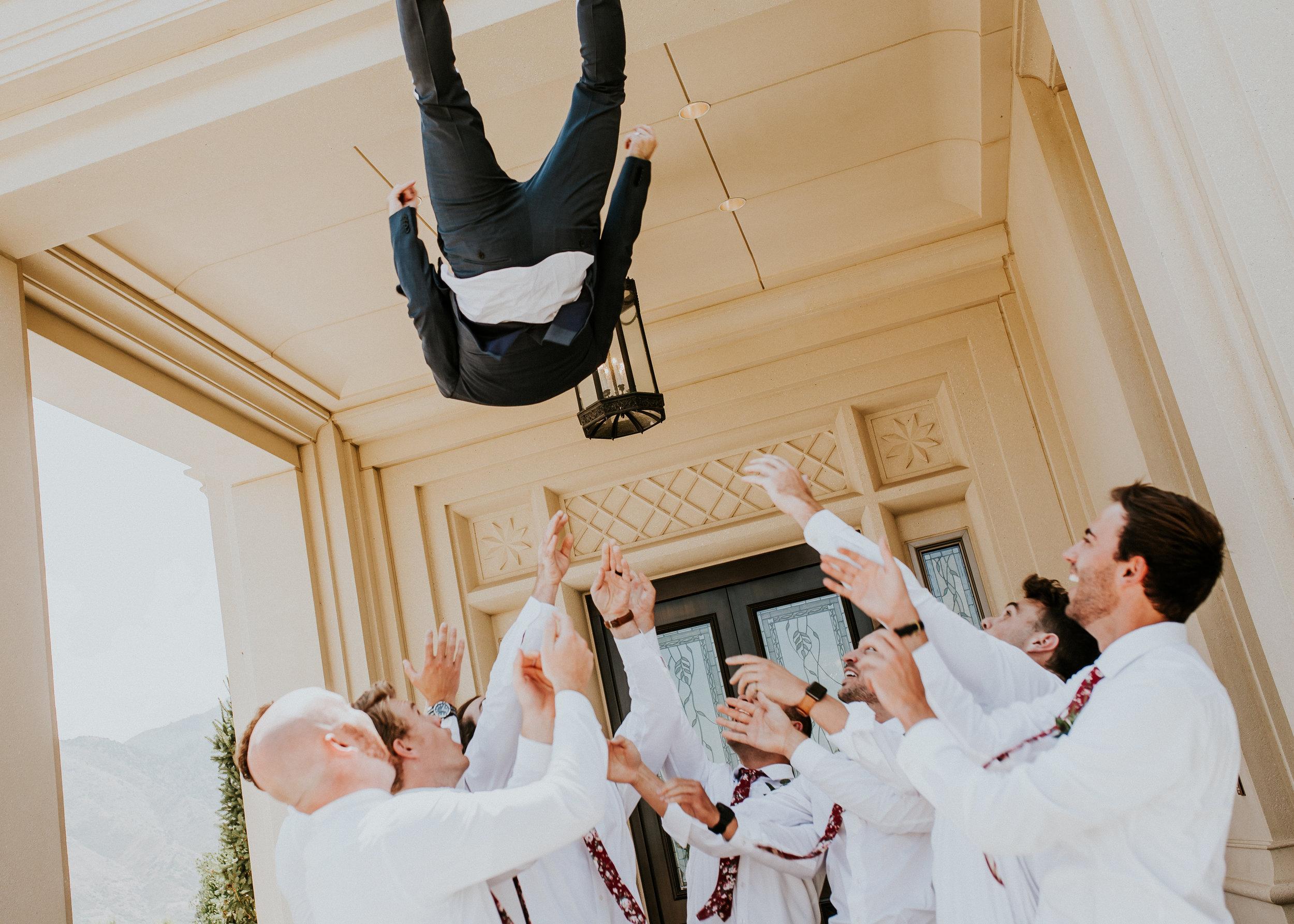 WeddingDay-190.jpg