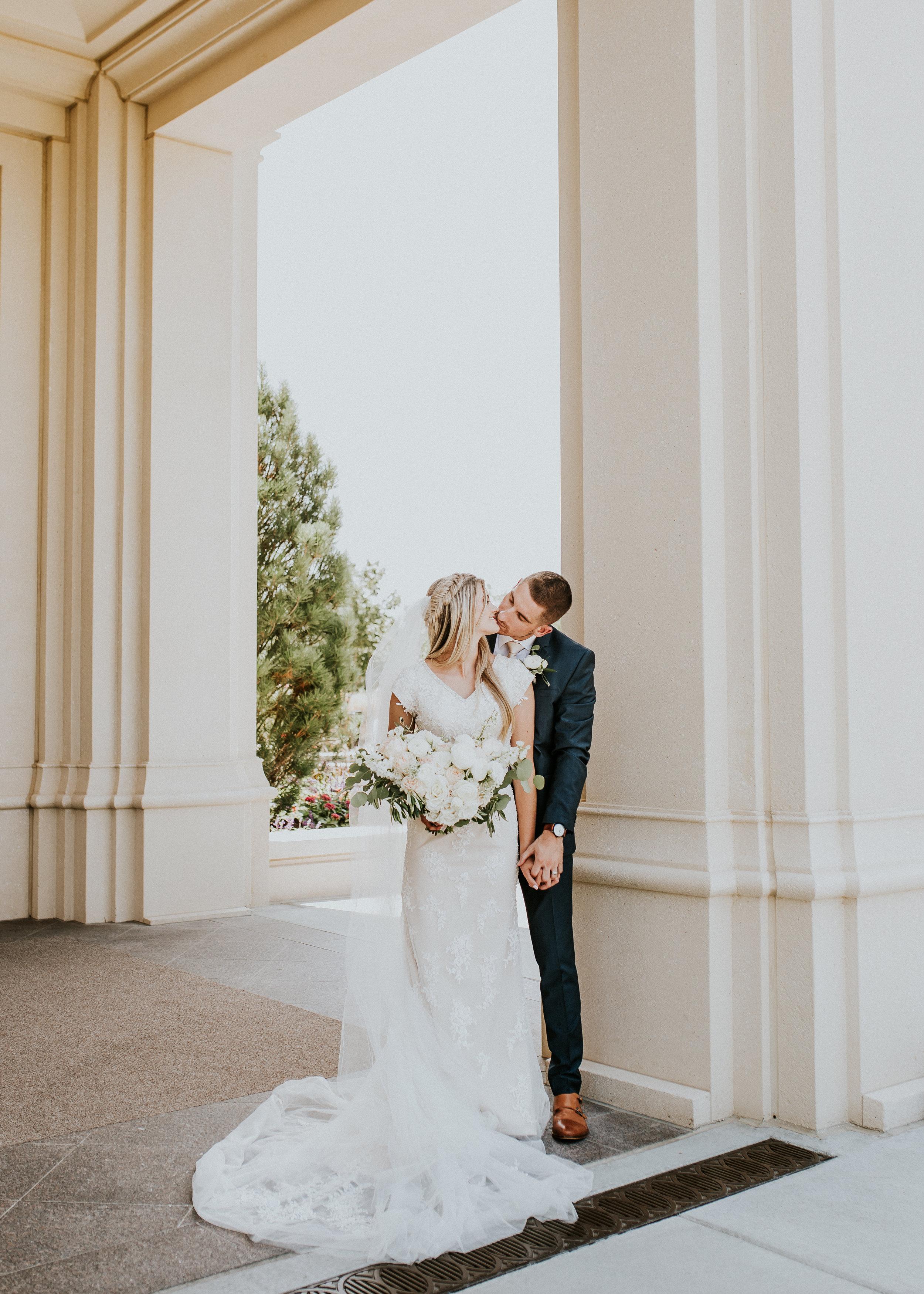 WeddingDay-218.jpg