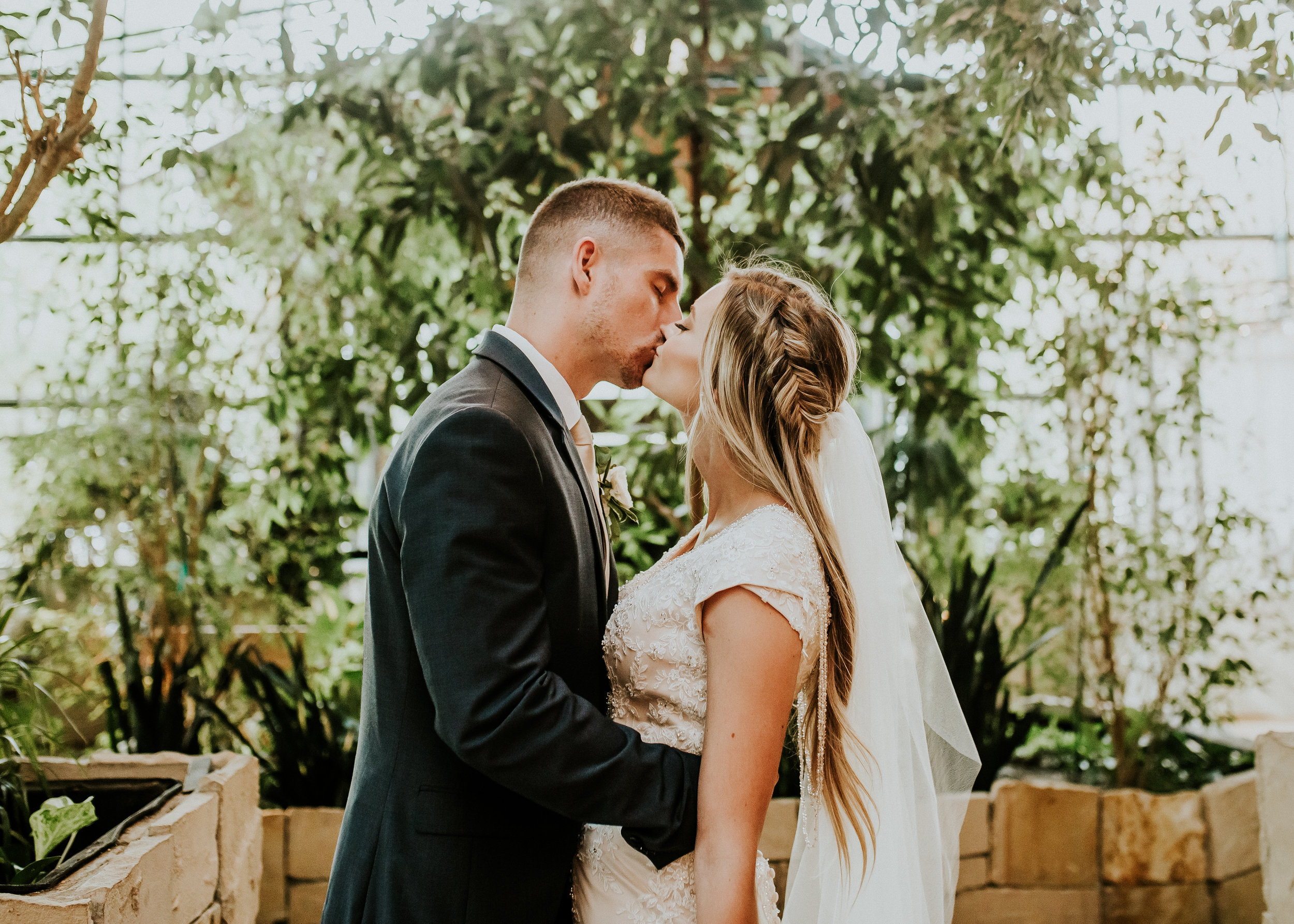 WeddingDay-354.jpg
