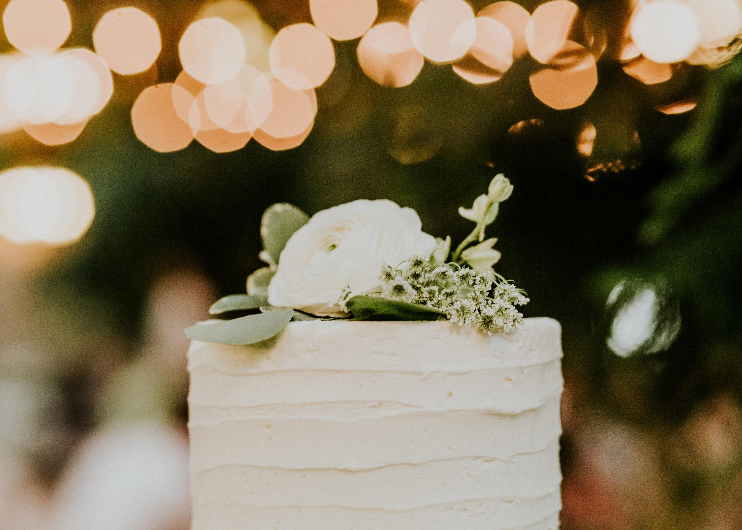 WeddingDay-437.jpg
