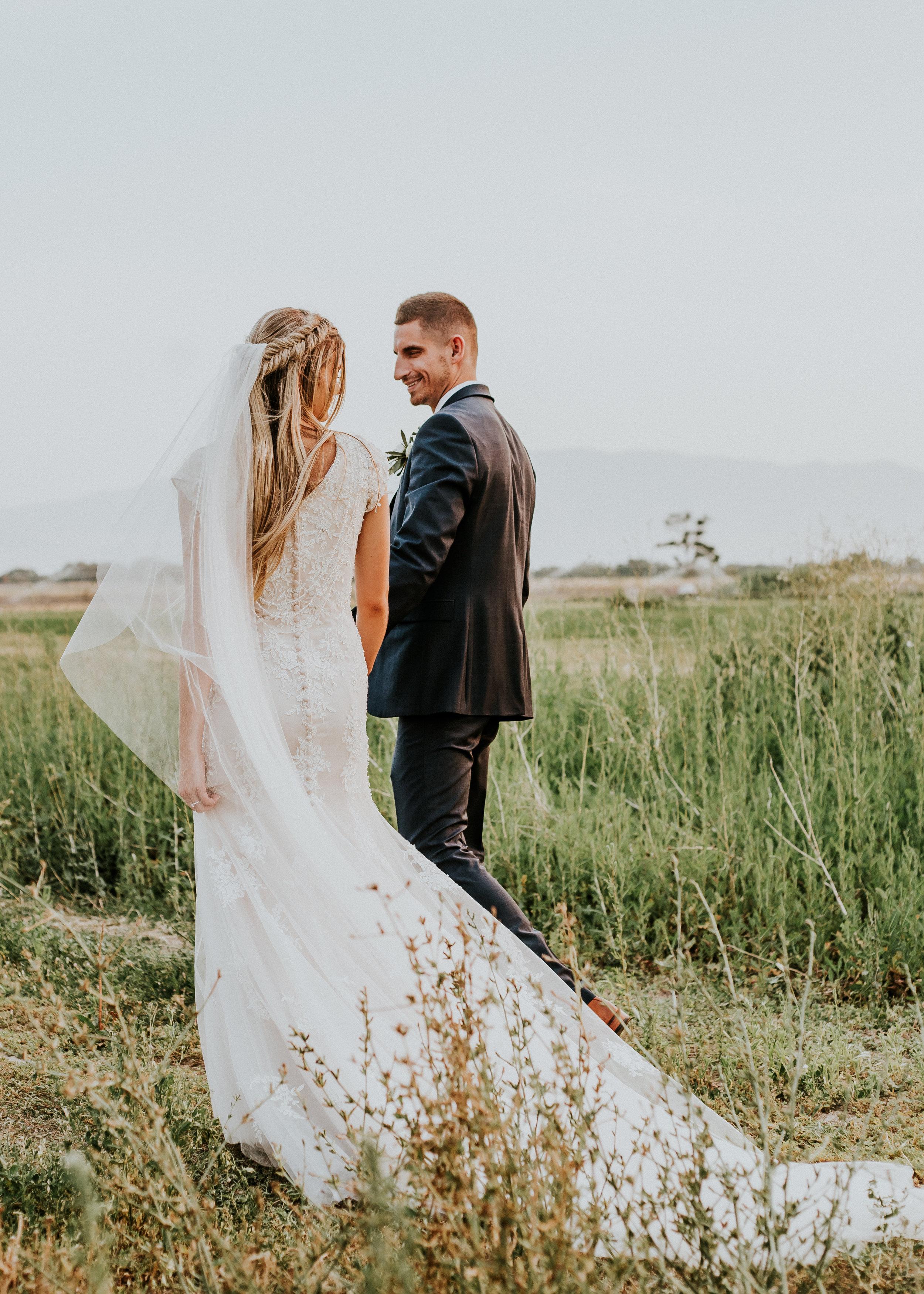 WeddingDay-457.jpg