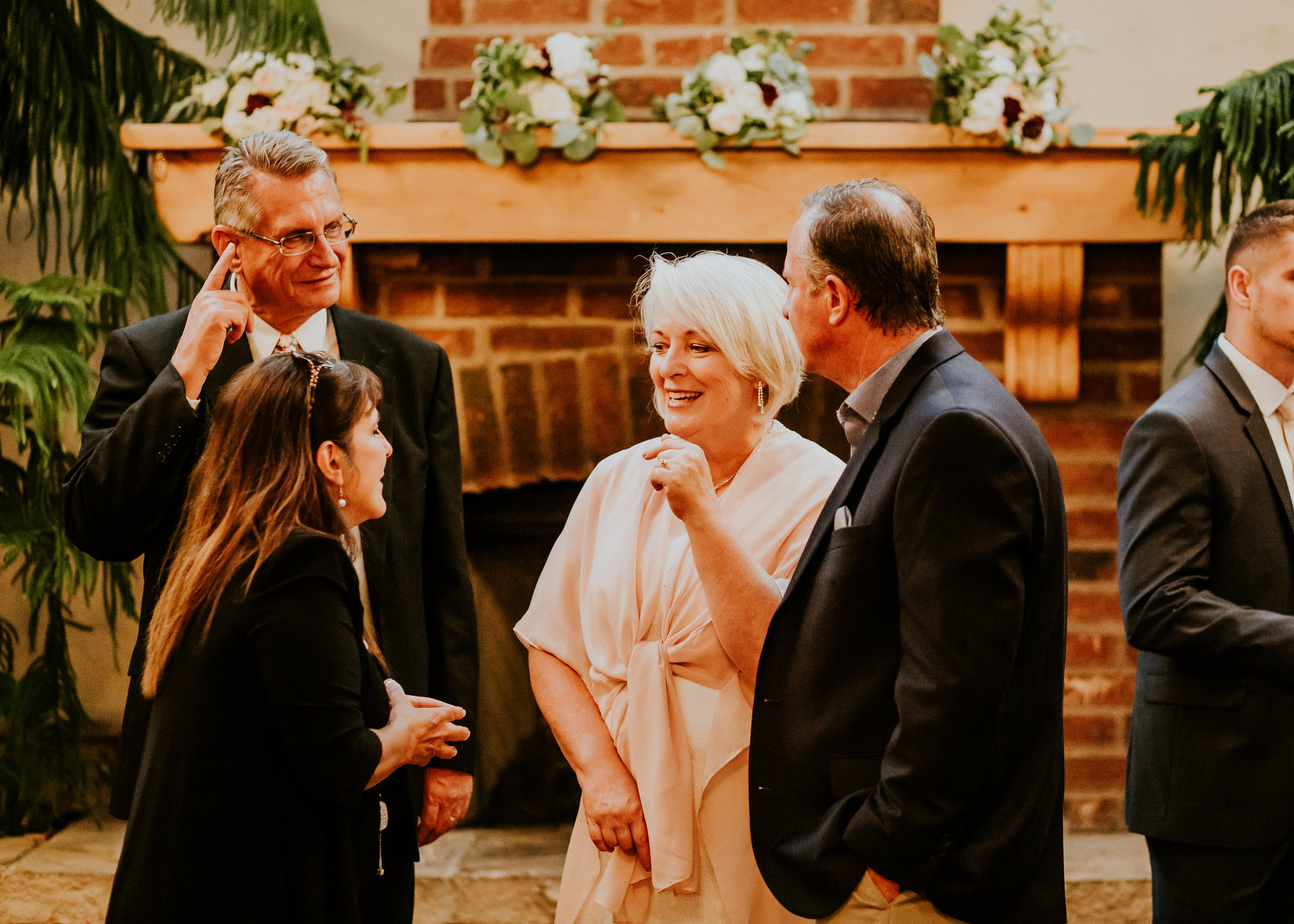 WeddingDay-516.jpg