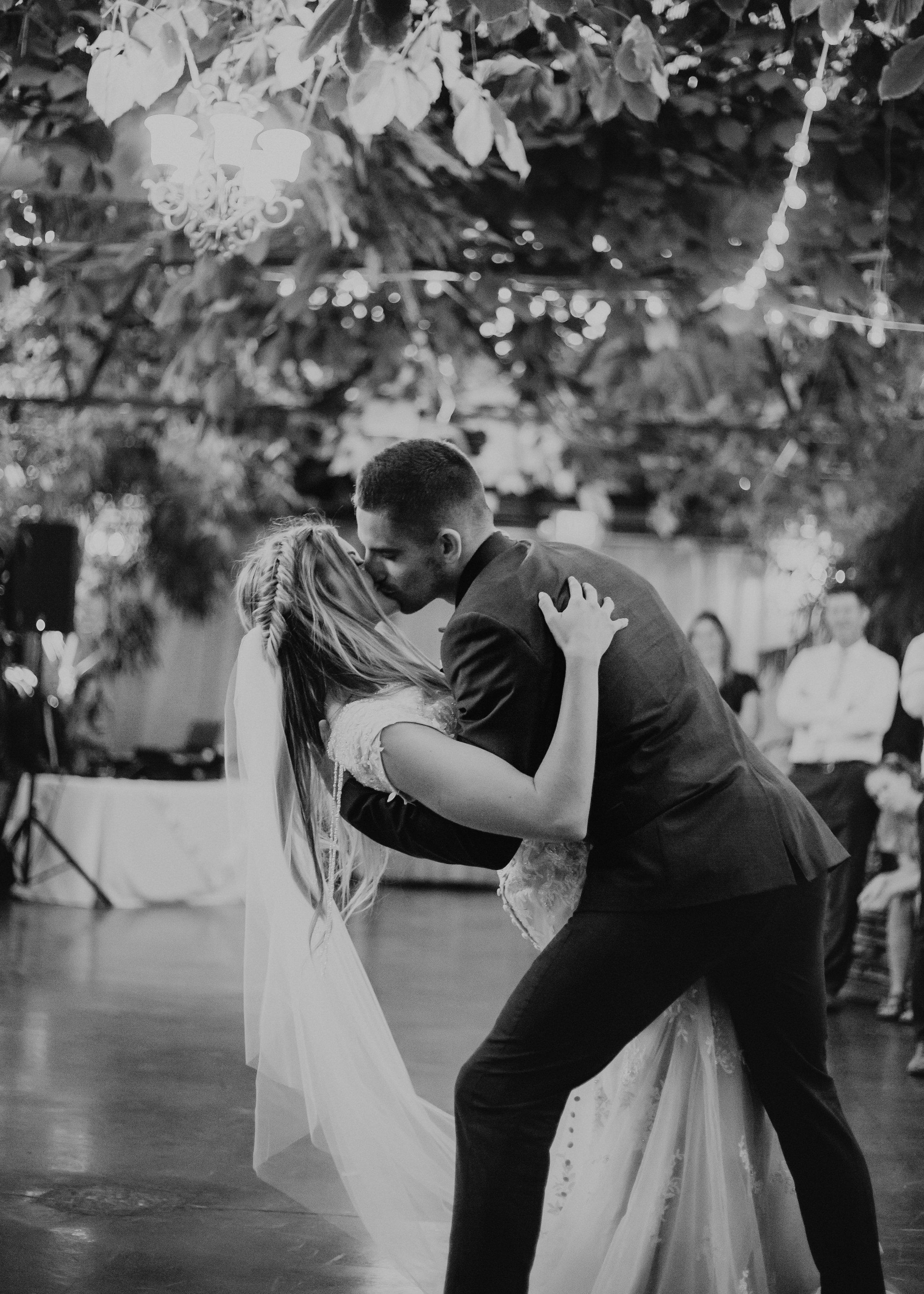 WeddingDay-553.jpg