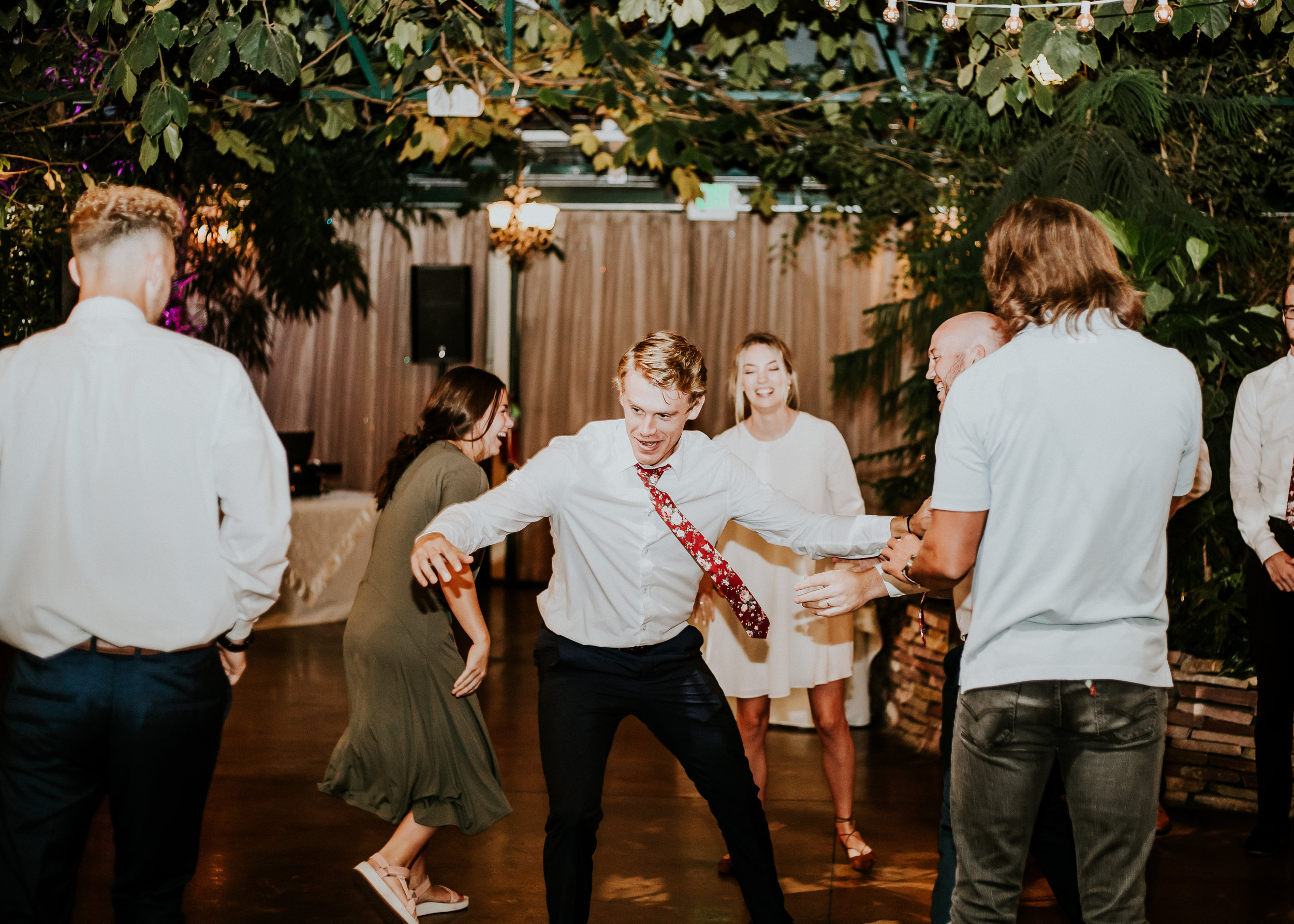WeddingDay-601.jpg