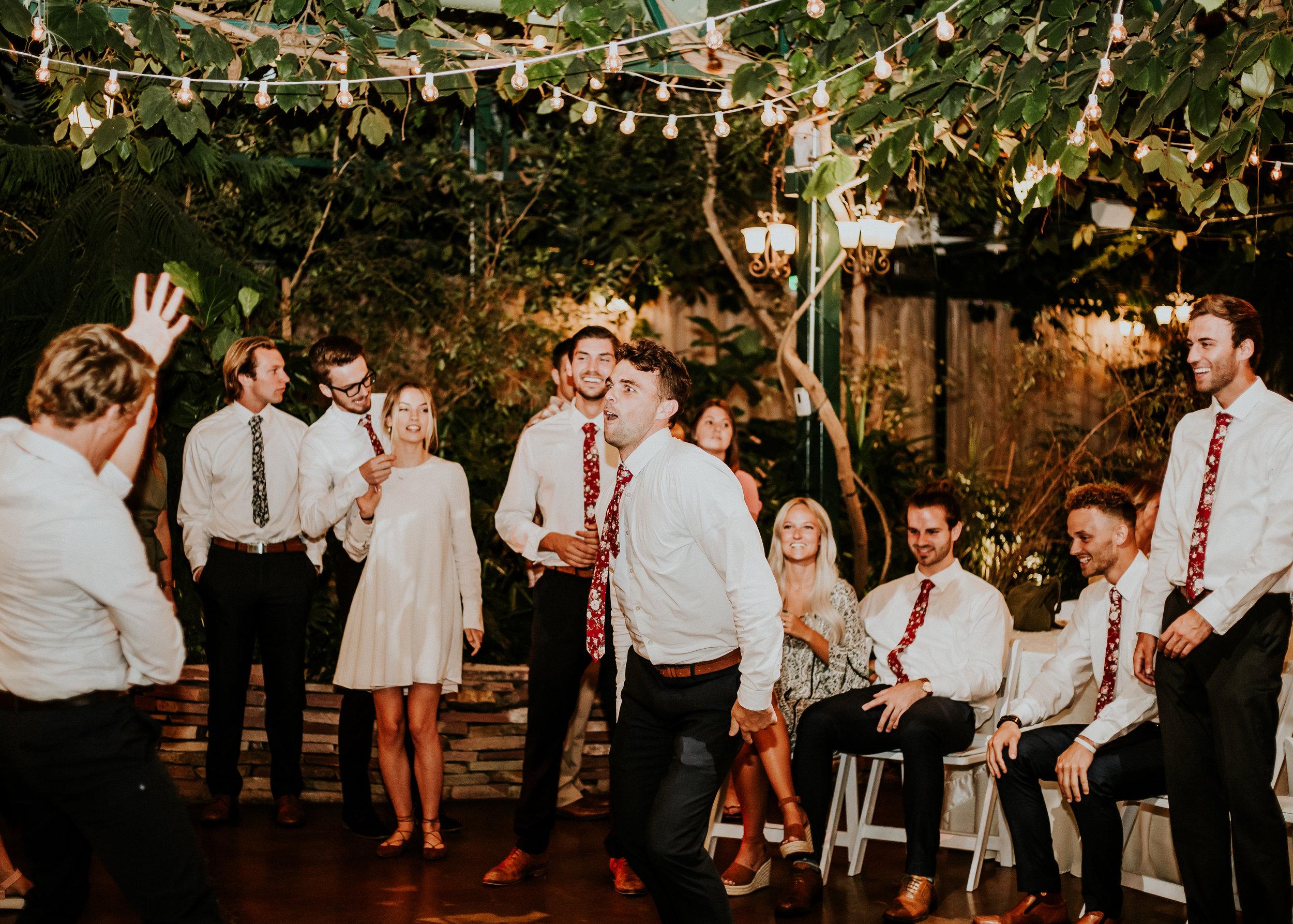 WeddingDay-604.jpg