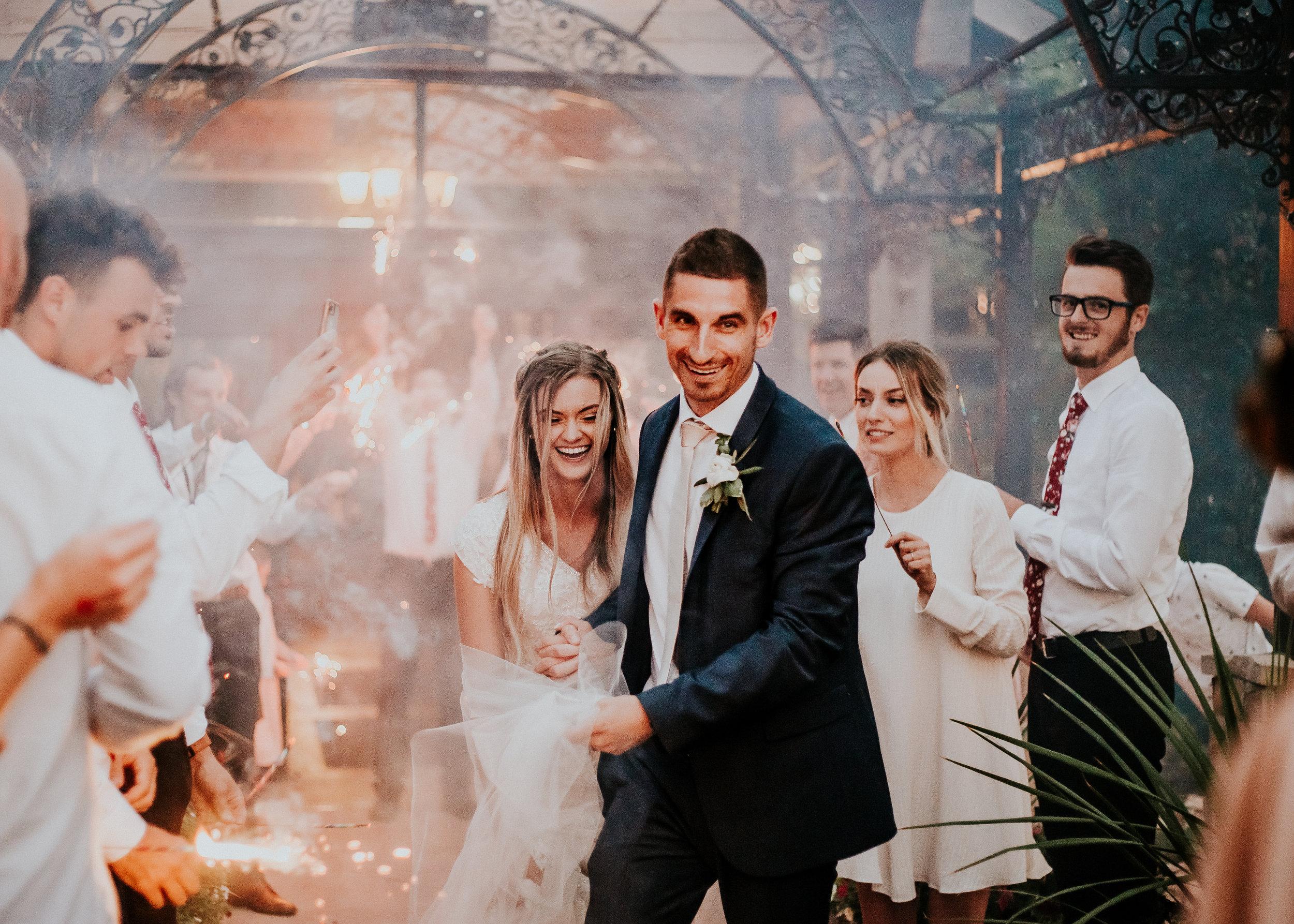 WeddingDay-654.jpg