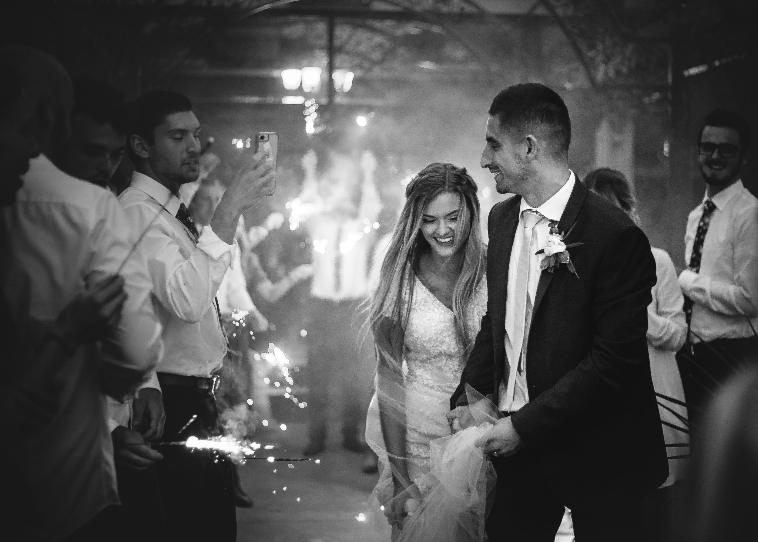 WeddingDay-656.jpg