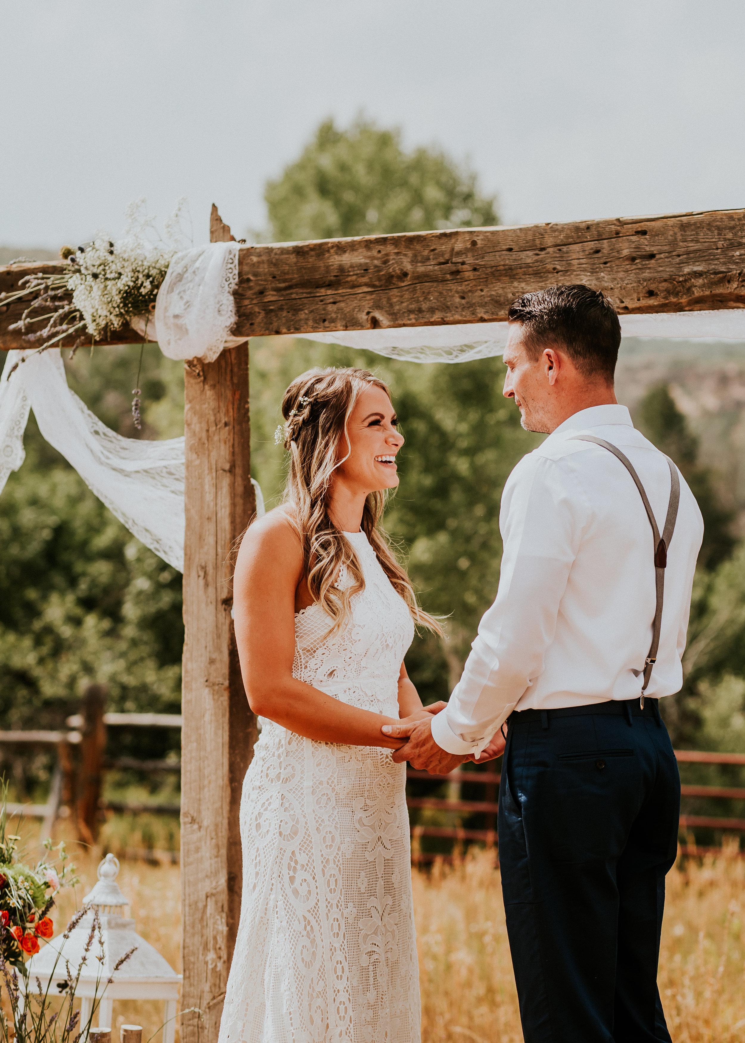 weddingday-194.jpg